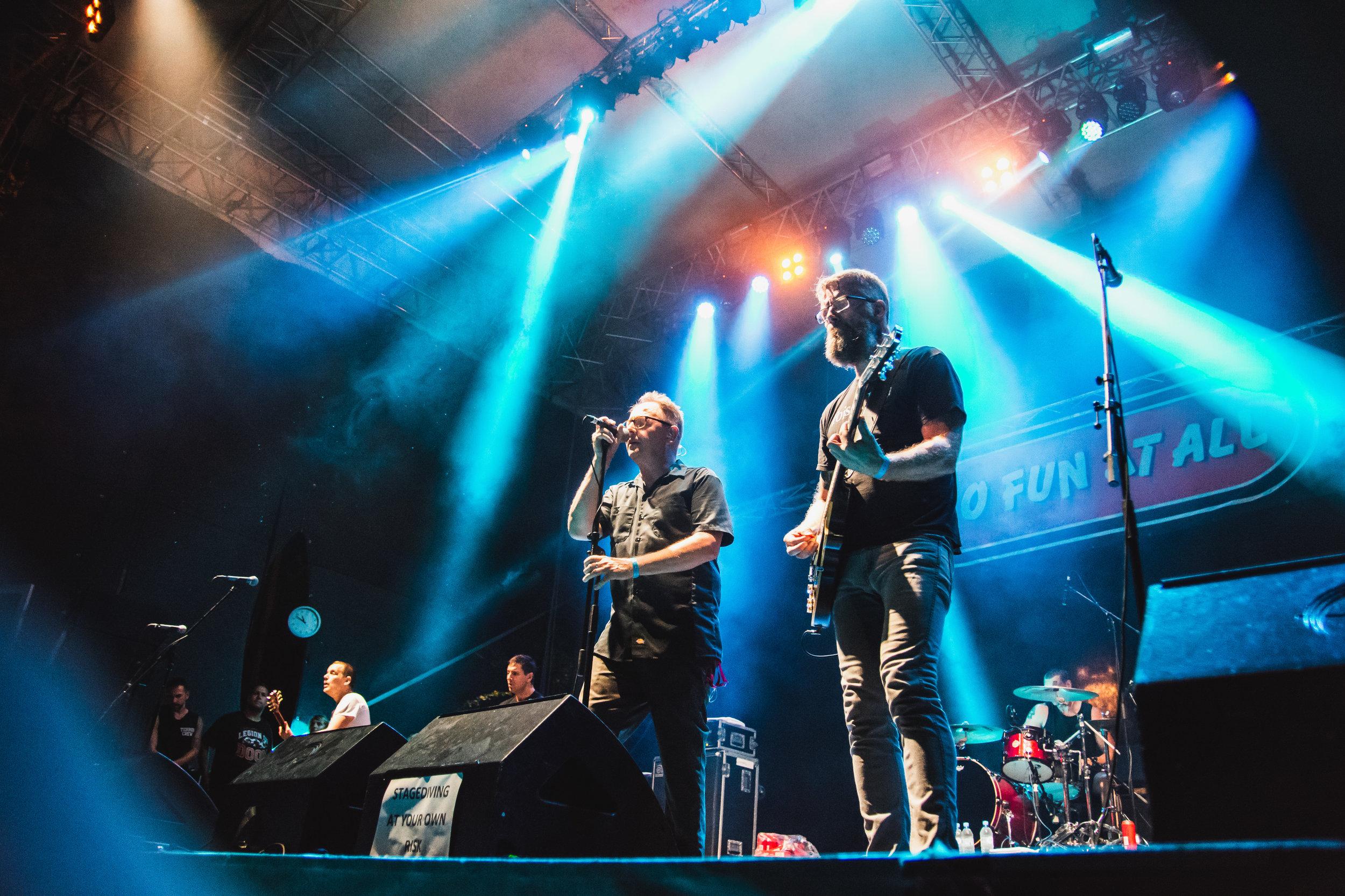 Punk-Rock-Holiday-Tuesday-No-Fun-At-All_10_2018August 07, 2018.jpg