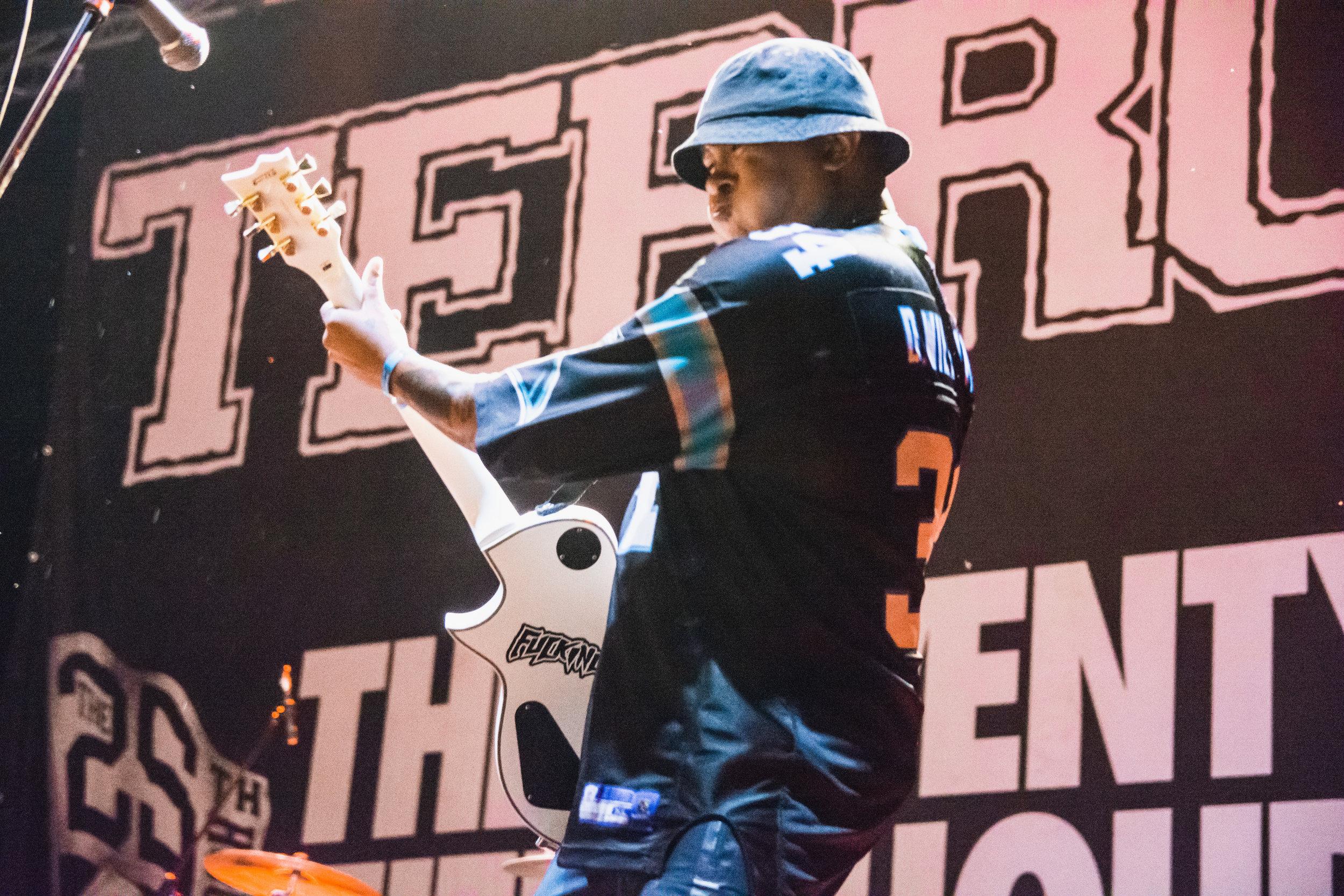 Punk-Rock-Holiday-Tuesday-Terror_2_2018August 07, 2018.jpg