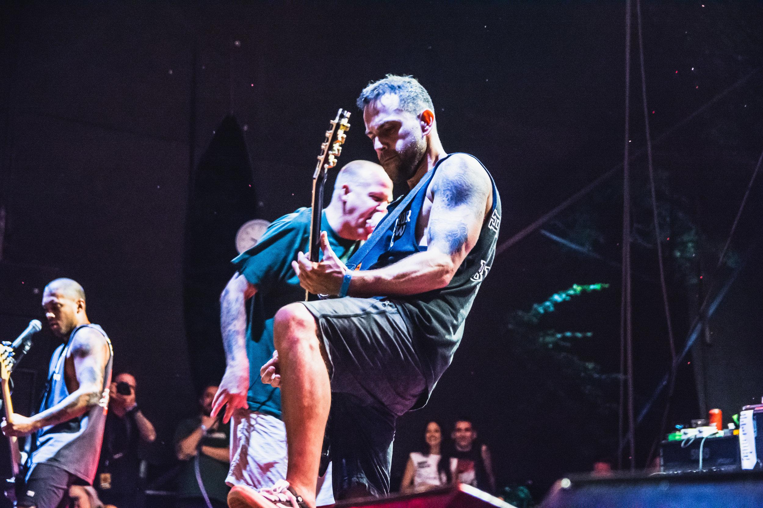 Punk-Rock-Holiday-Tuesday-Terror_5_2018August 07, 2018.jpg