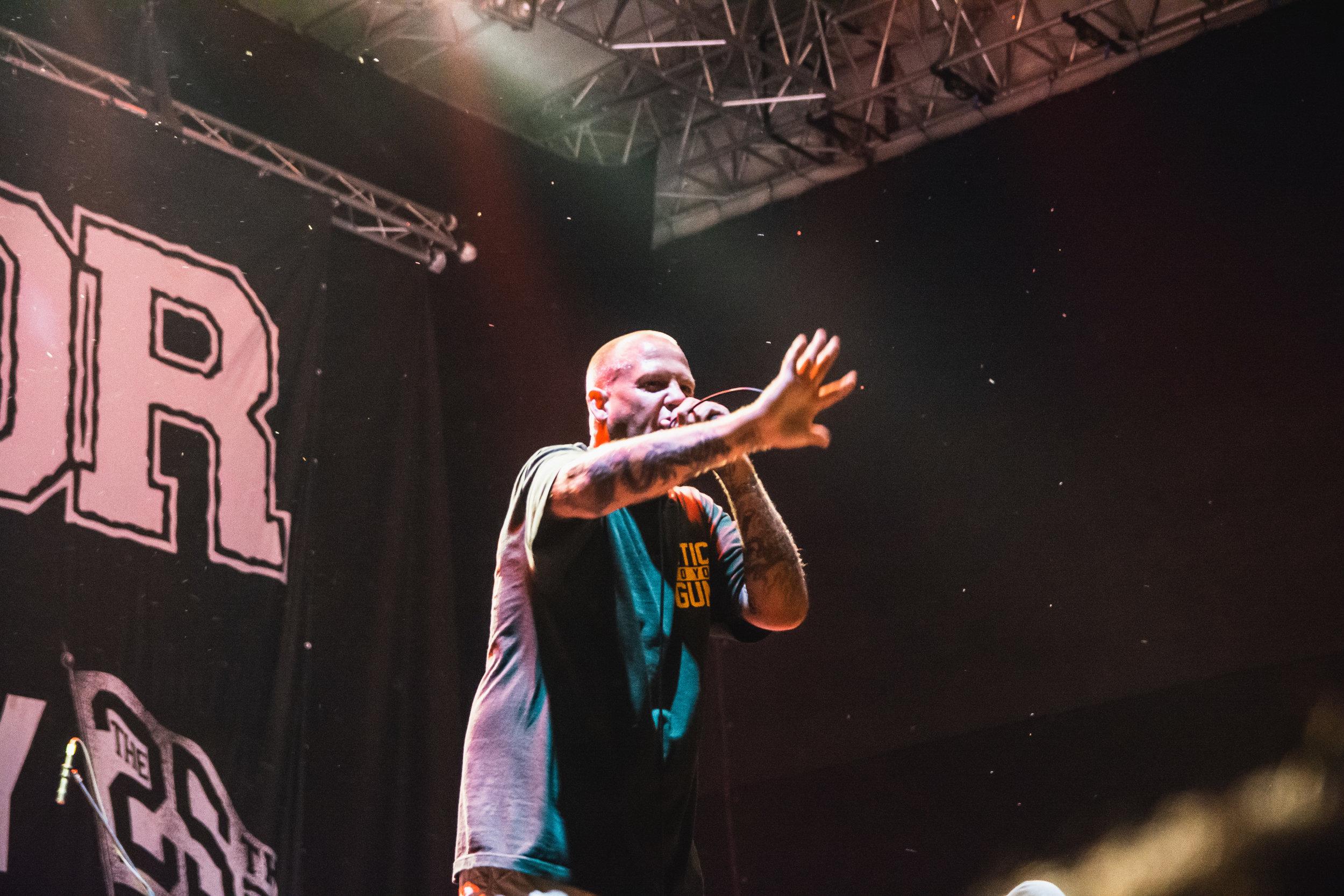 Punk-Rock-Holiday-Tuesday-Terror_6_2018August 07, 2018.jpg