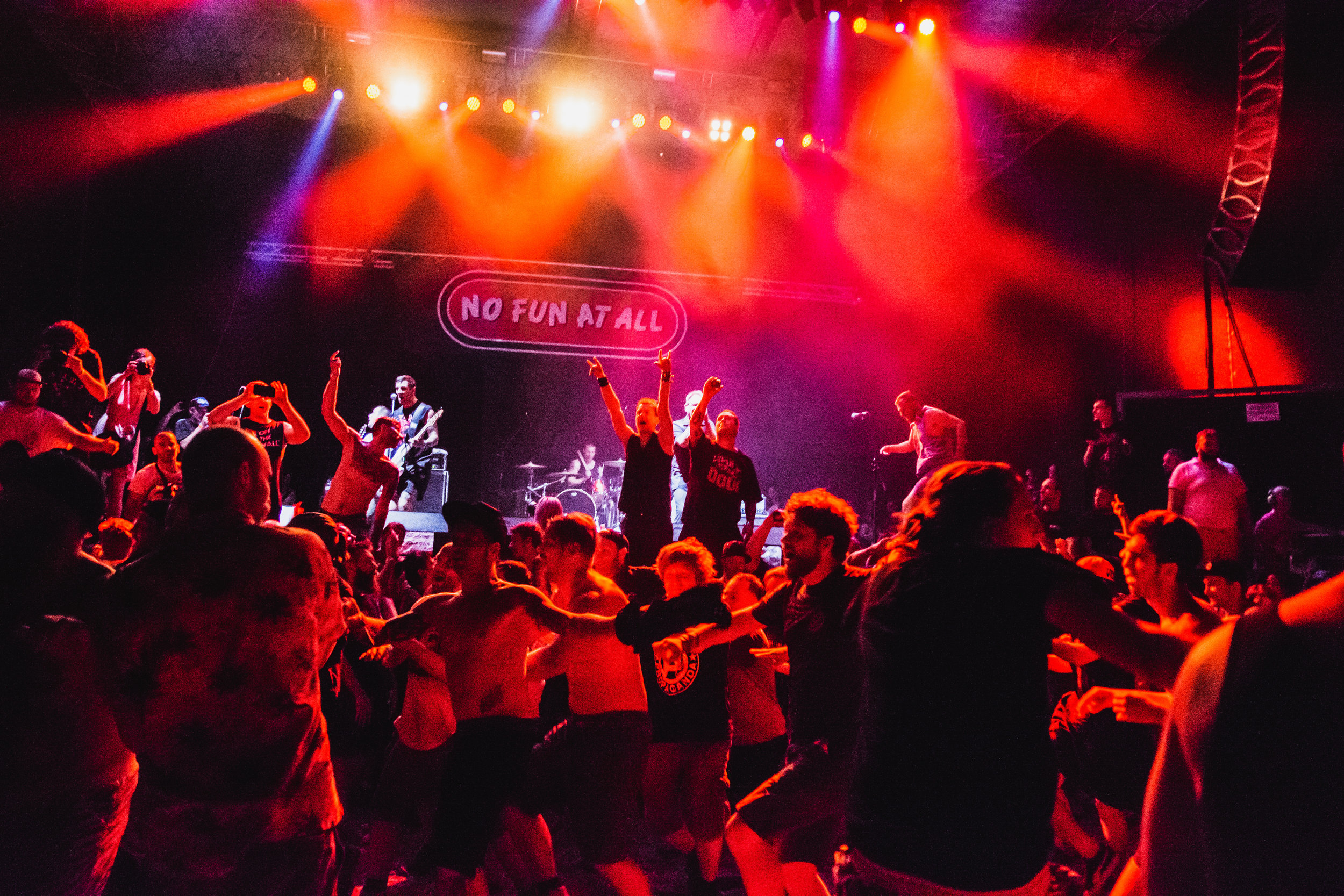 Punk-Rock-Holiday-Tuesday-No-Fun-At-All_13_2018August 07, 2018.jpg