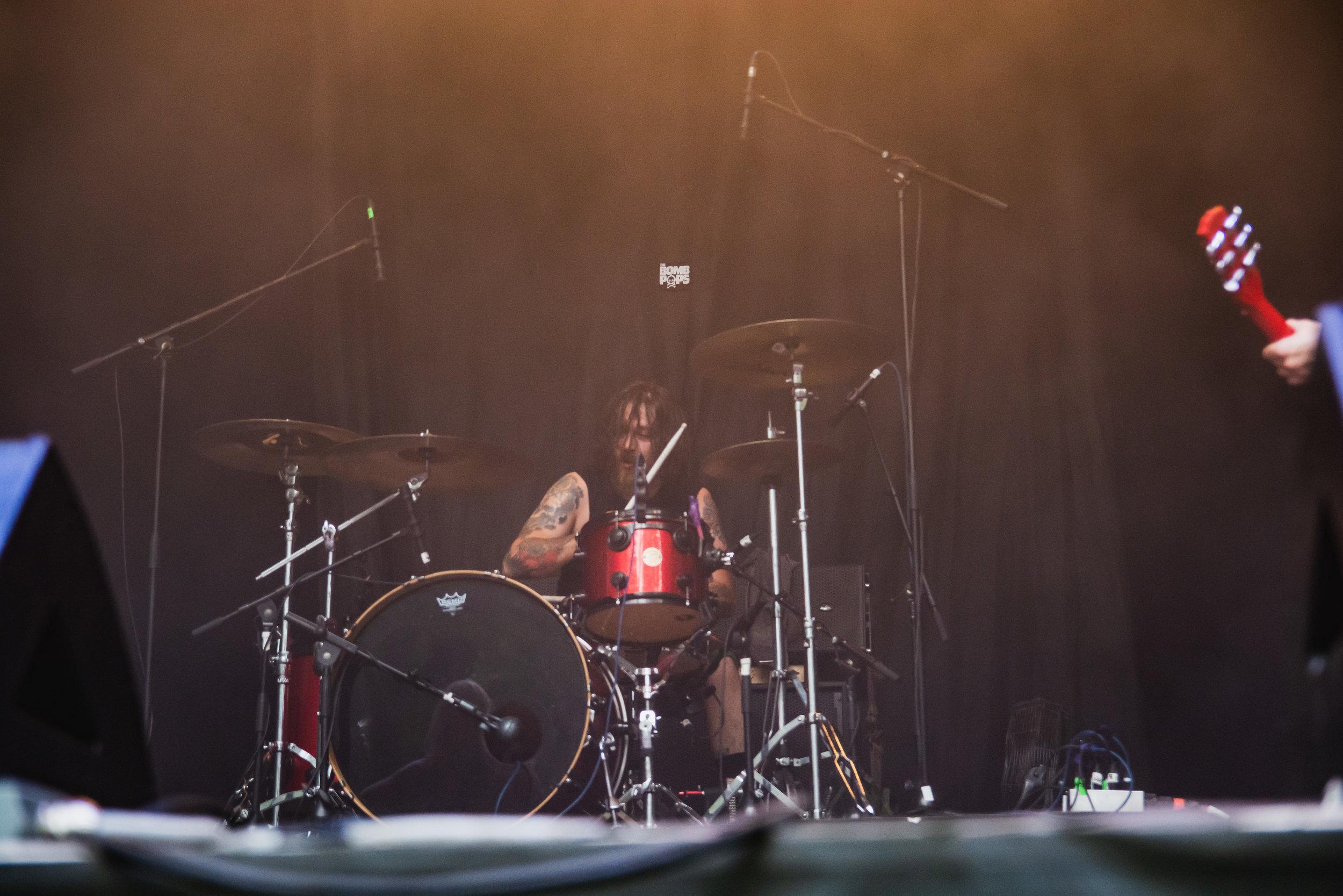 Punk-Rock-Holiday-Wednesday_9_2018August 08, 2018.jpg