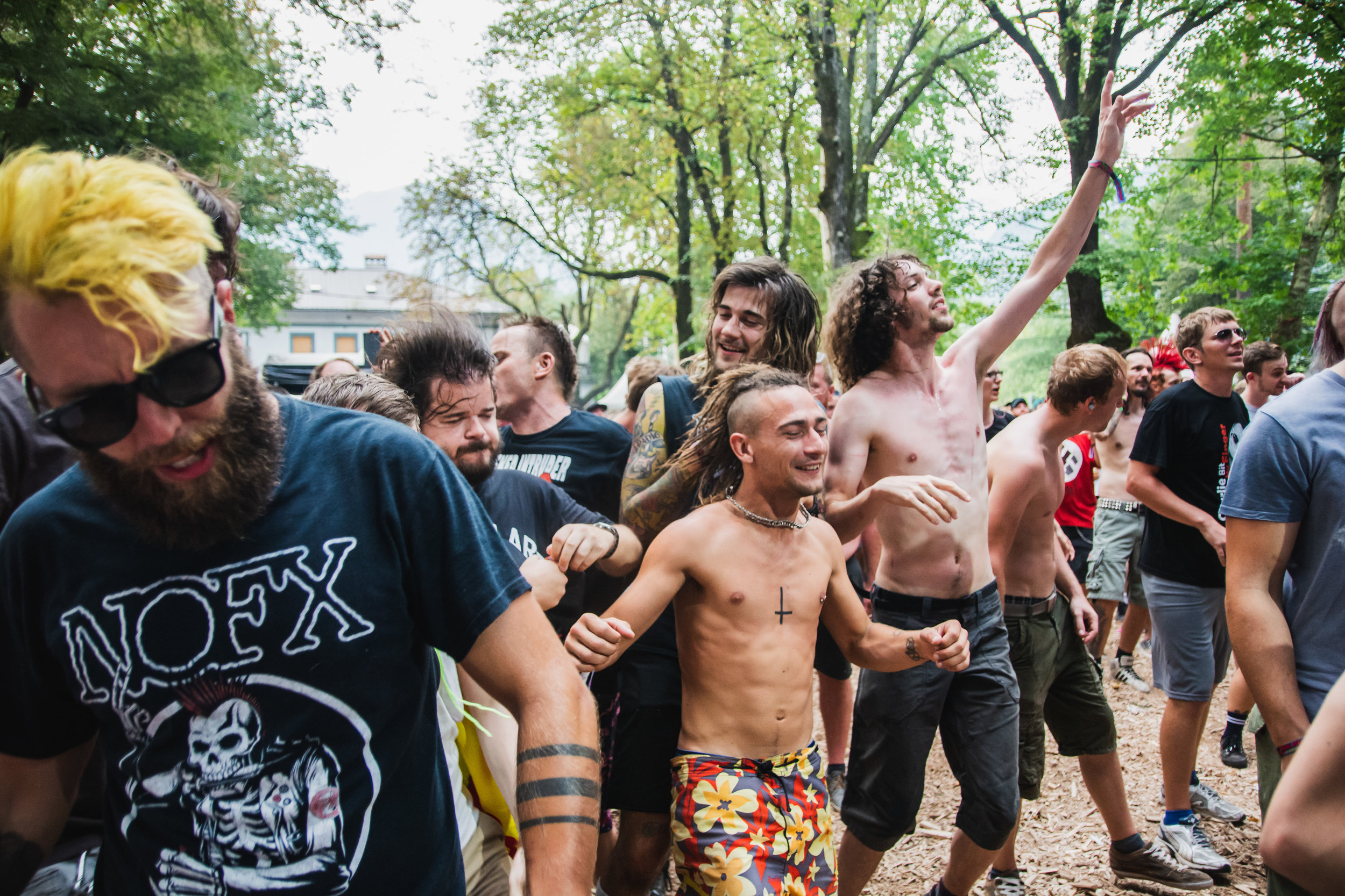 Punk-Rock-Holiday-Wednesday_11_2018August 08, 2018.jpg