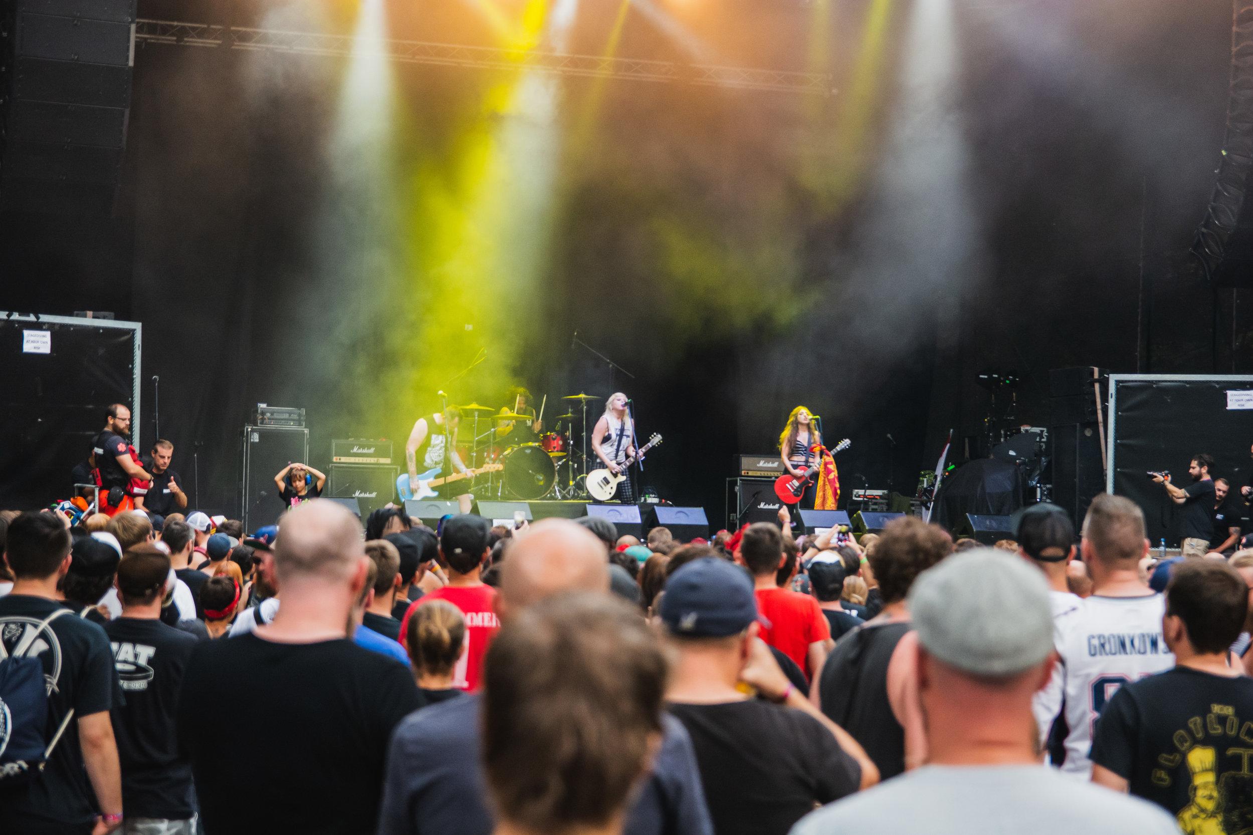 Punk-Rock-Holiday-Wednesday_17_2018August 08, 2018.jpg