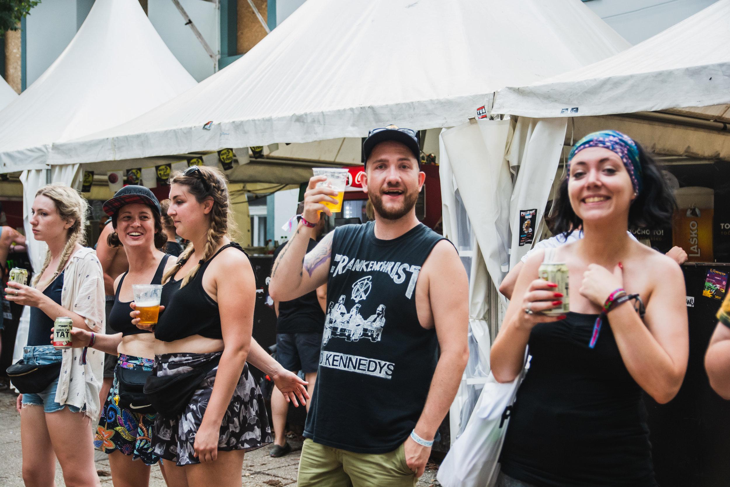 Punk-Rock-Holiday-Wednesday_20_2018August 08, 2018.jpg