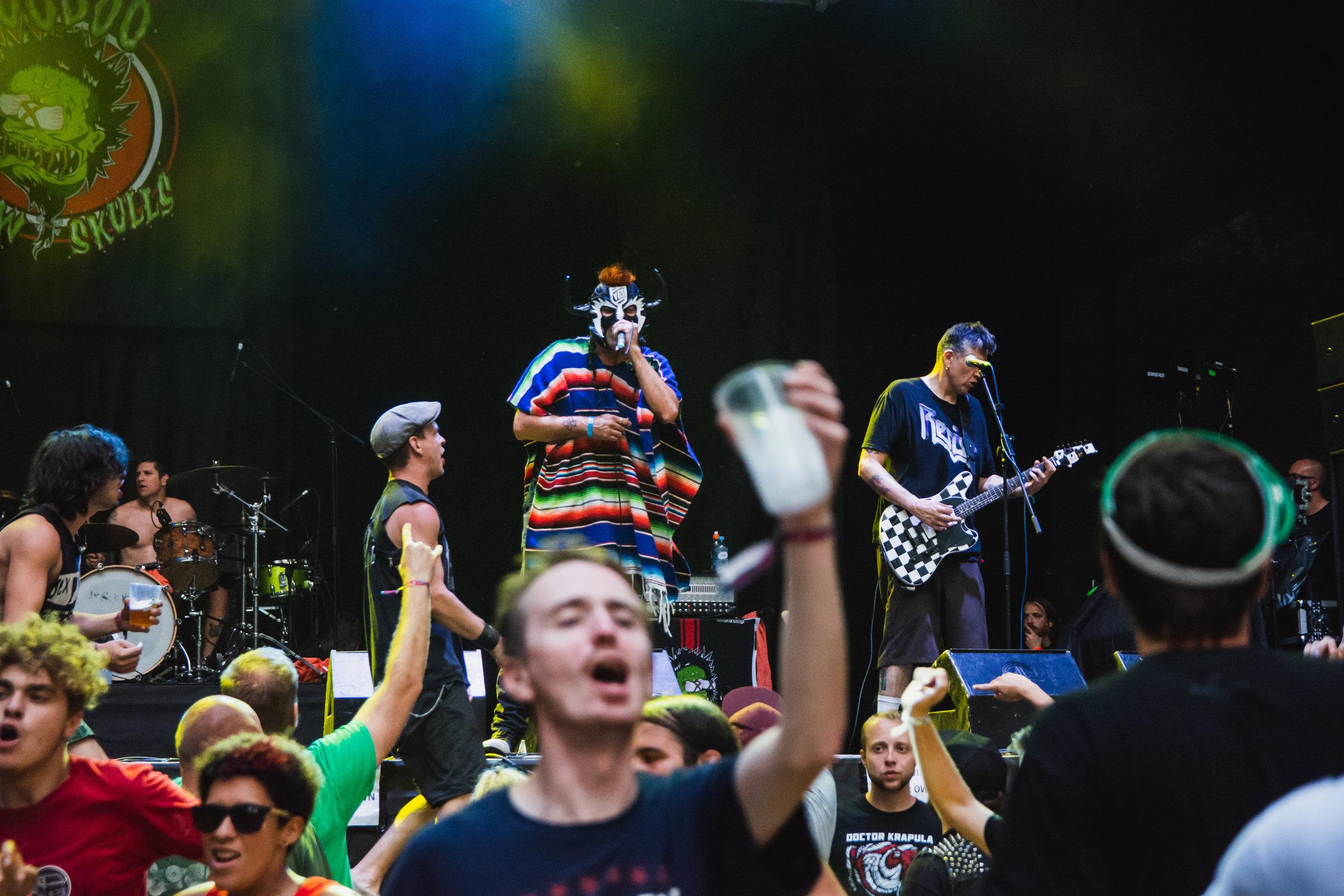 Punk-Rock-Holiday-Wednesday_25_2018August 08, 2018.jpg