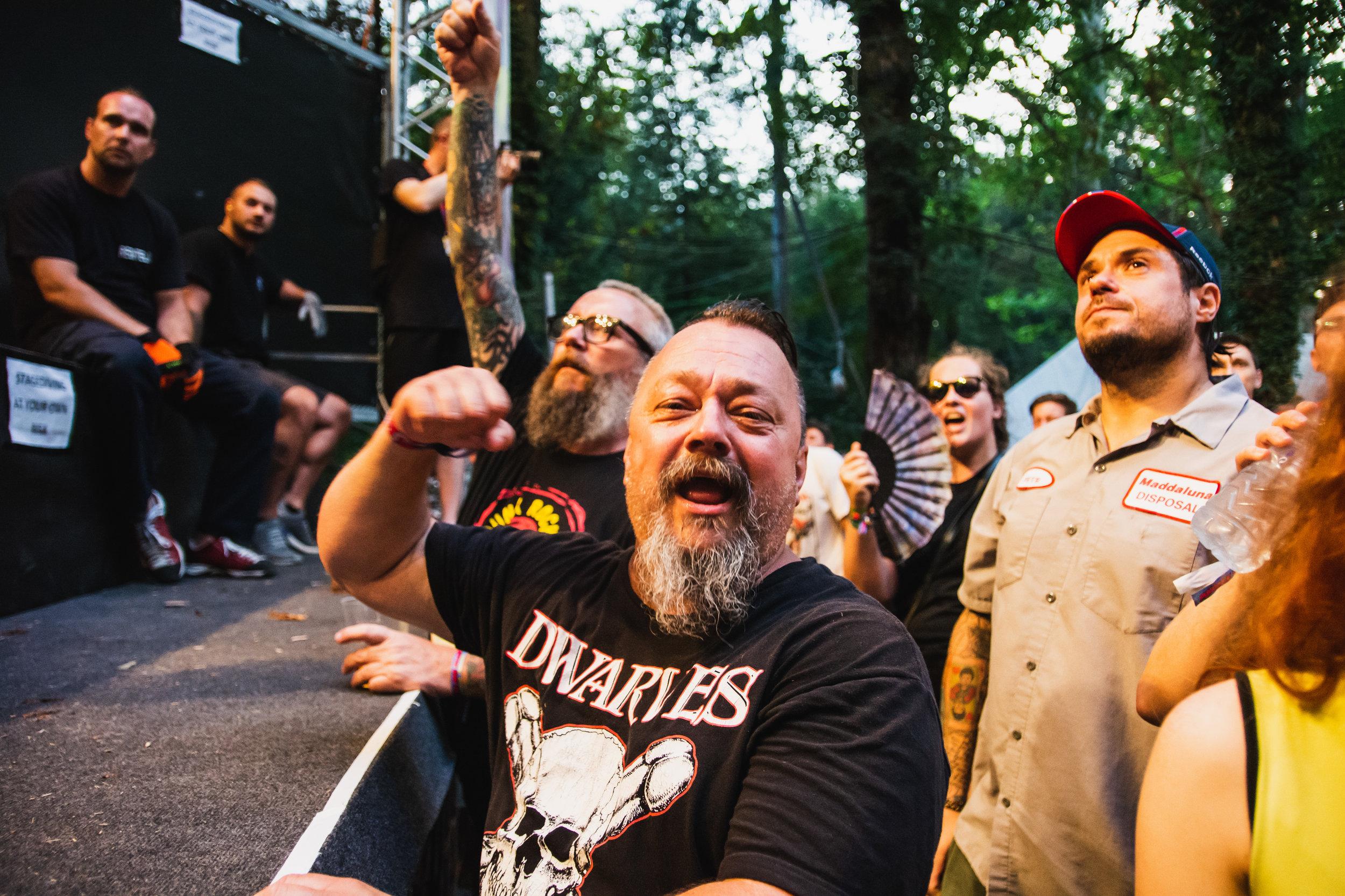 Punk-Rock-Holiday-Wednesday_32_2018August 08, 2018.jpg