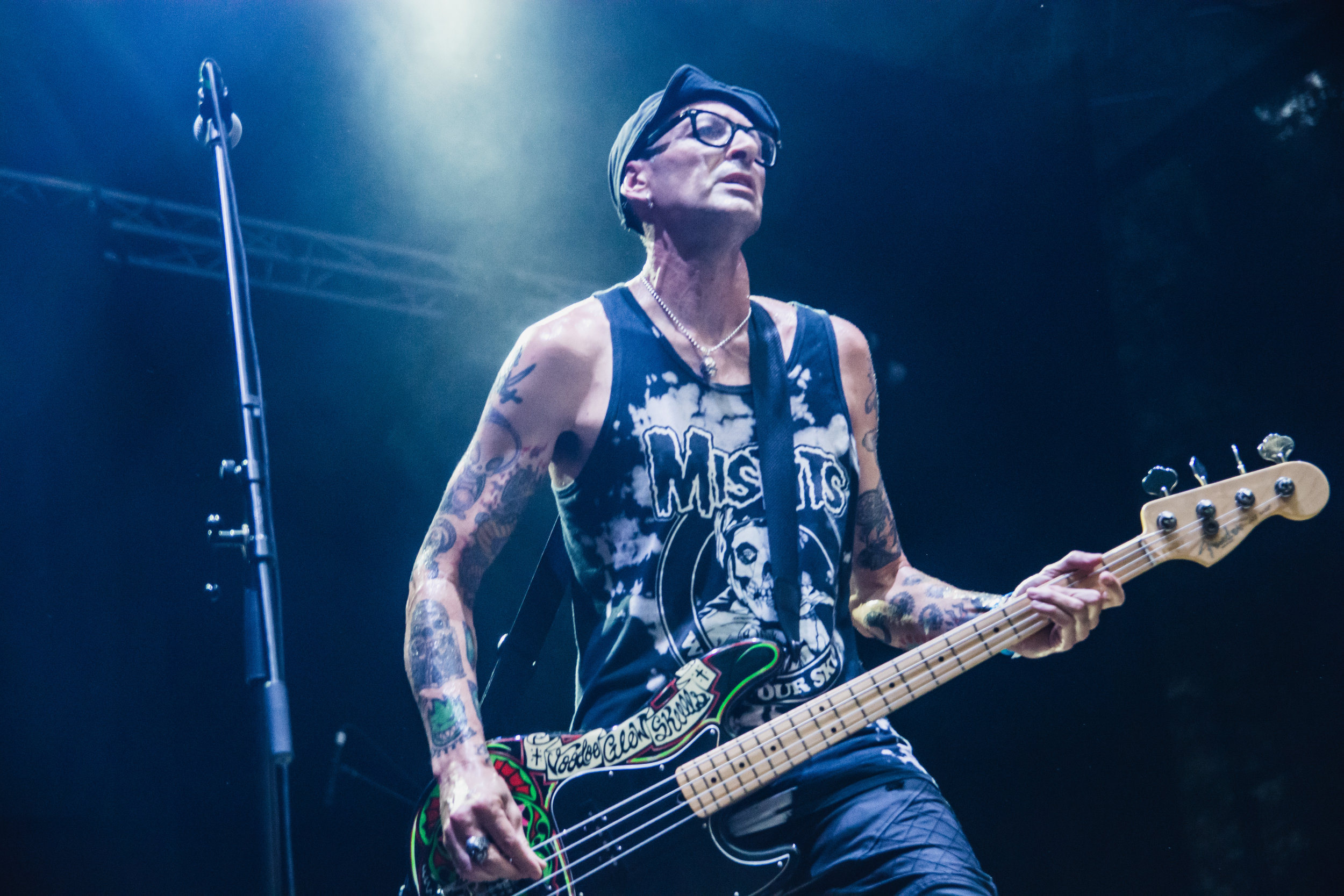Punk-Rock-Holiday-Wednesday_37_2018August 08, 2018.jpg