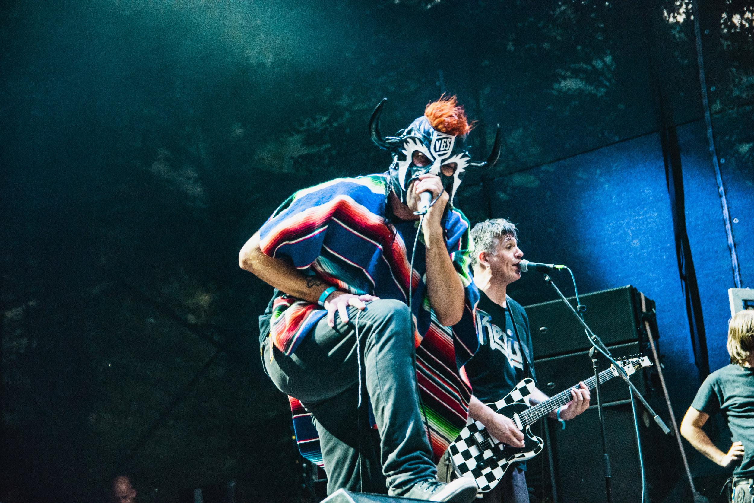 Punk-Rock-Holiday-Wednesday_39_2018August 08, 2018.jpg