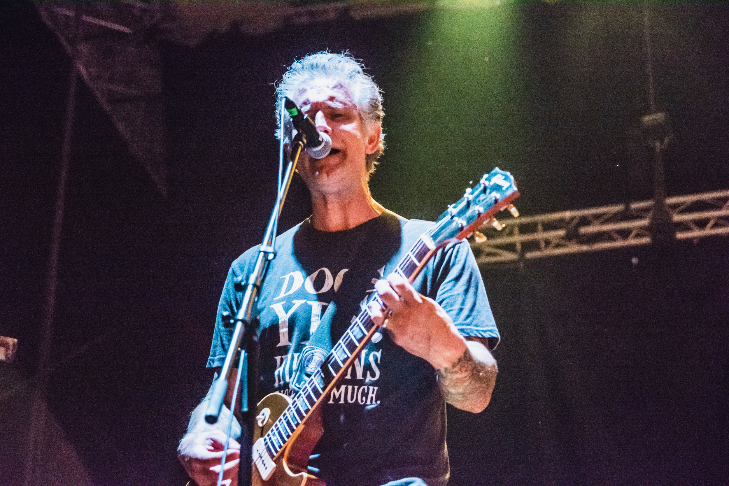 Punk-Rock-Holiday-Wednesday_58_2018August 08, 2018.jpg