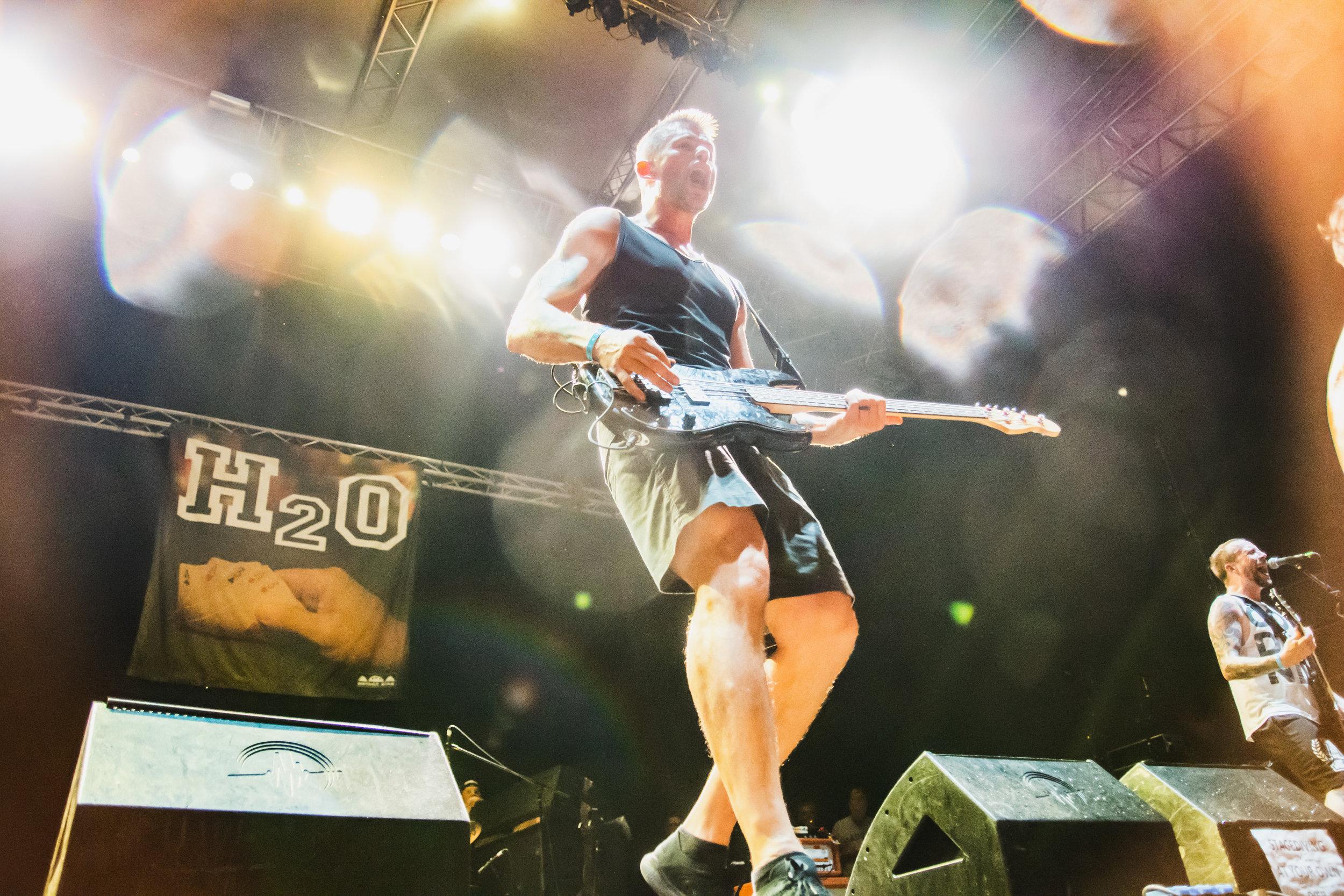 Punk-Rock-Holiday-Wednesday_65_2018August 08, 2018.jpg