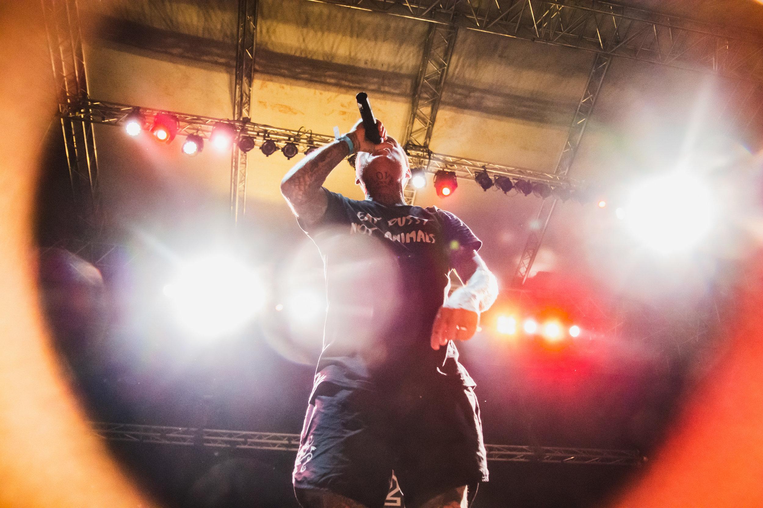 Punk-Rock-Holiday-Wednesday_69_2018August 08, 2018.jpg