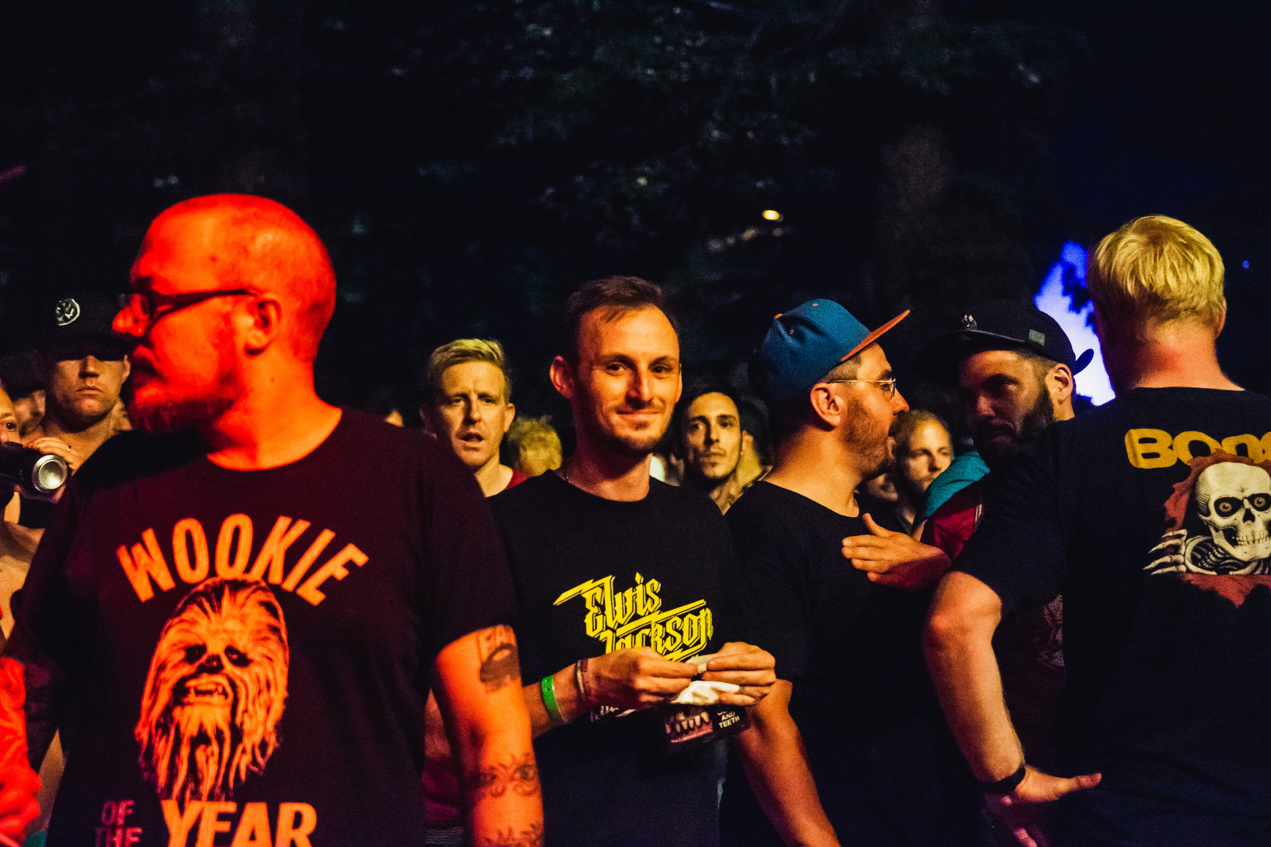 Punk-Rock-Holiday-Wednesday_78_2018August 08, 2018.jpg