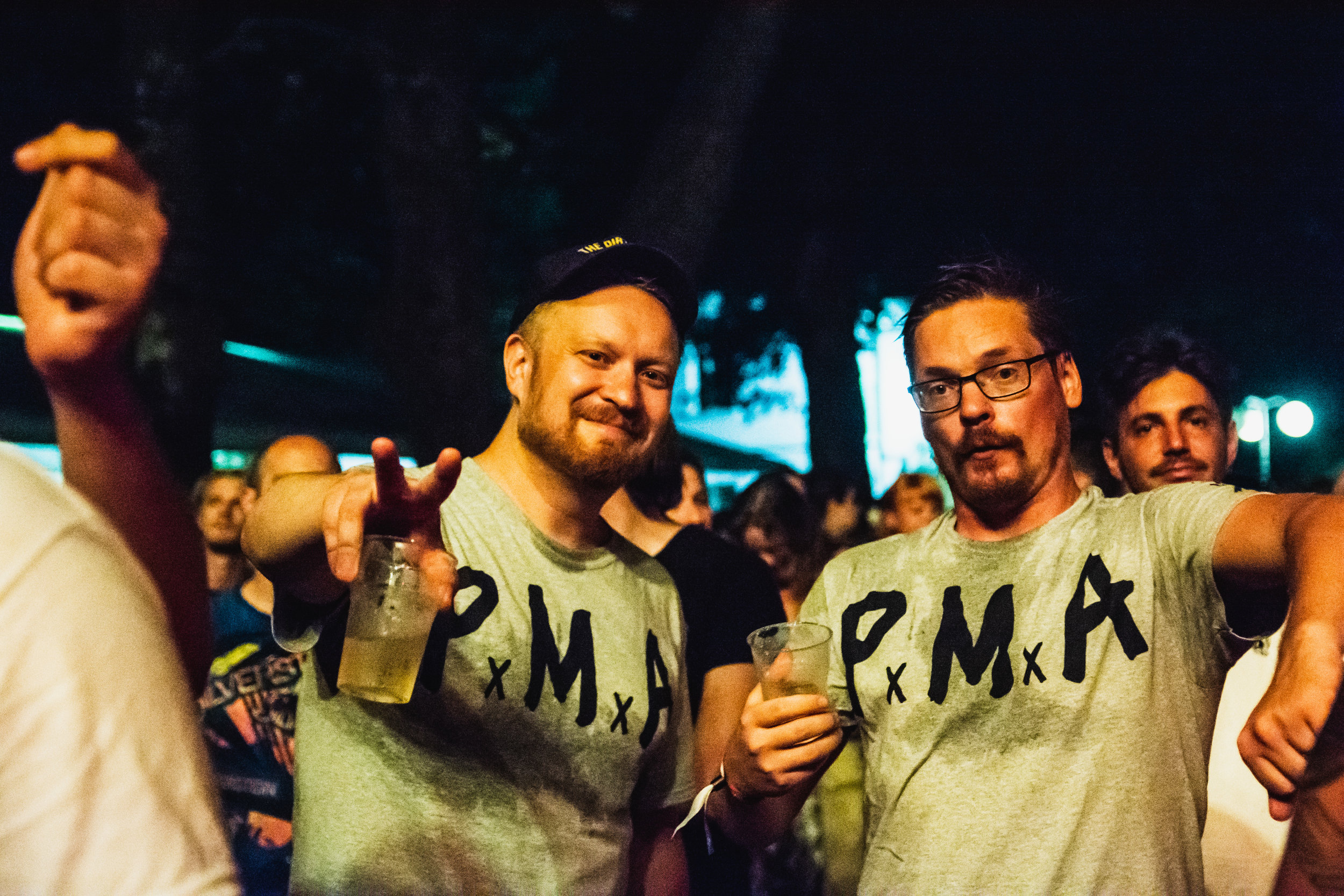 Punk-Rock-Holiday-Wednesday_79_2018August 08, 2018.jpg
