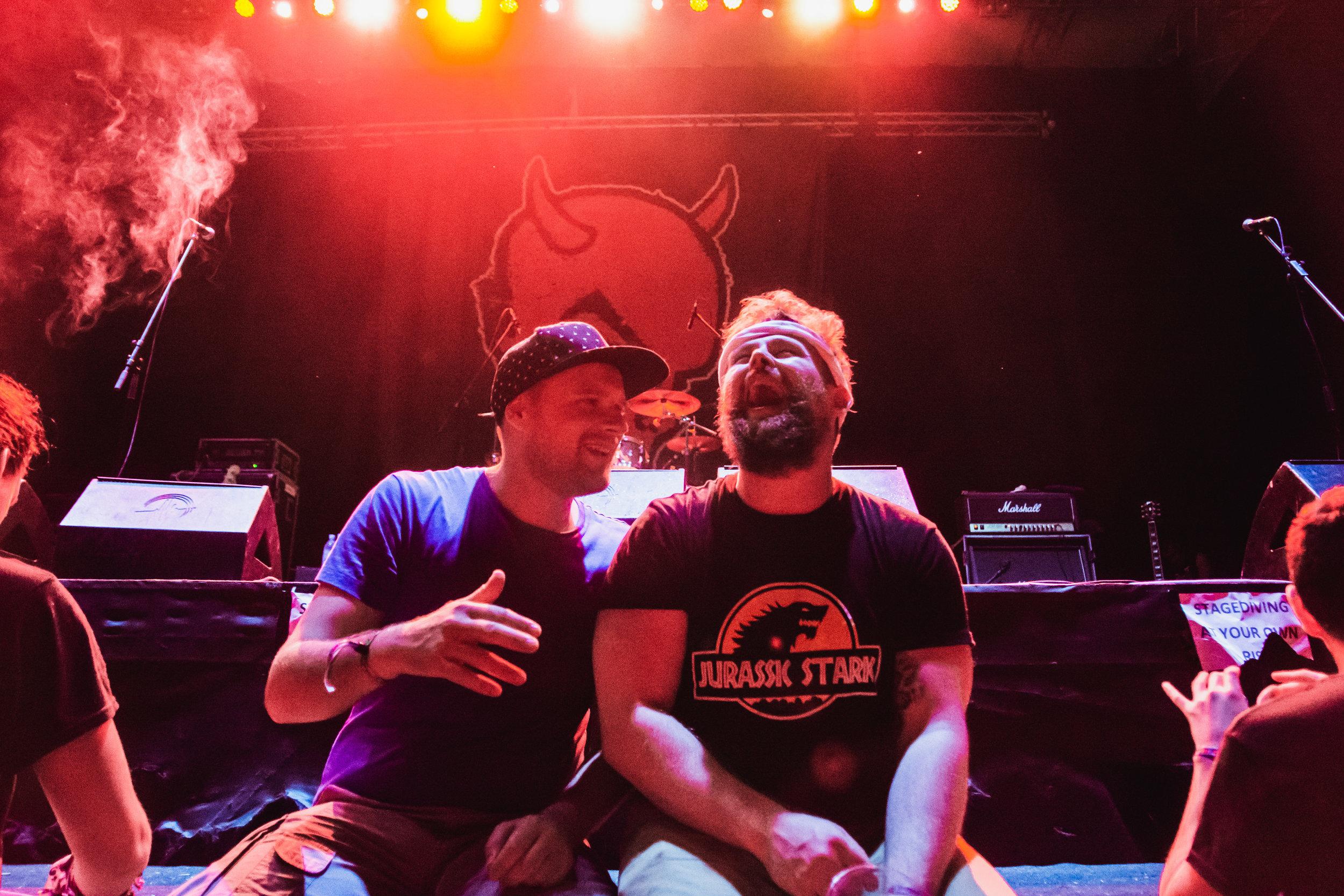 Punk-Rock-Holiday-Wednesday_81_2018August 08, 2018.jpg