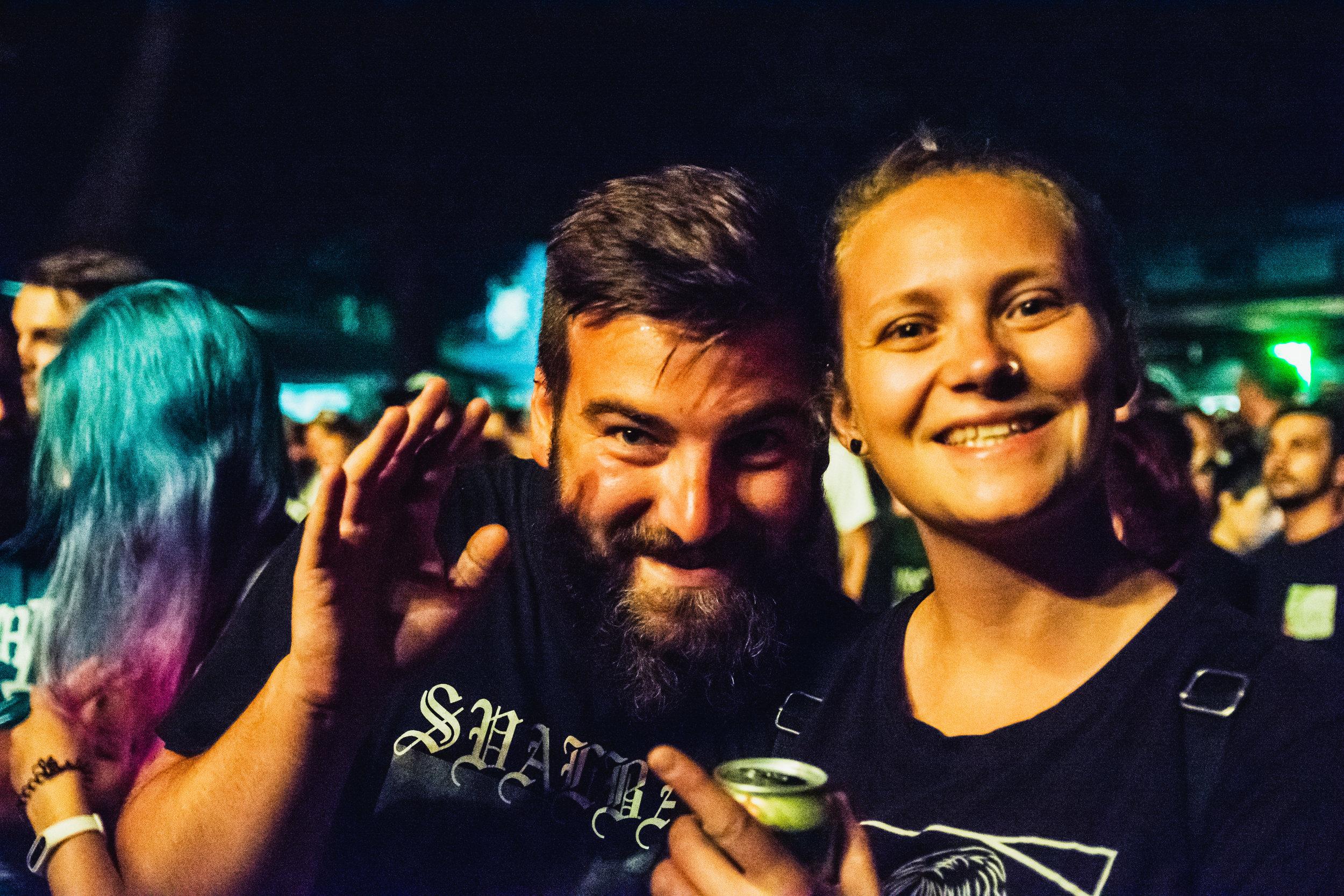 Punk-Rock-Holiday-Wednesday_83_2018August 08, 2018.jpg