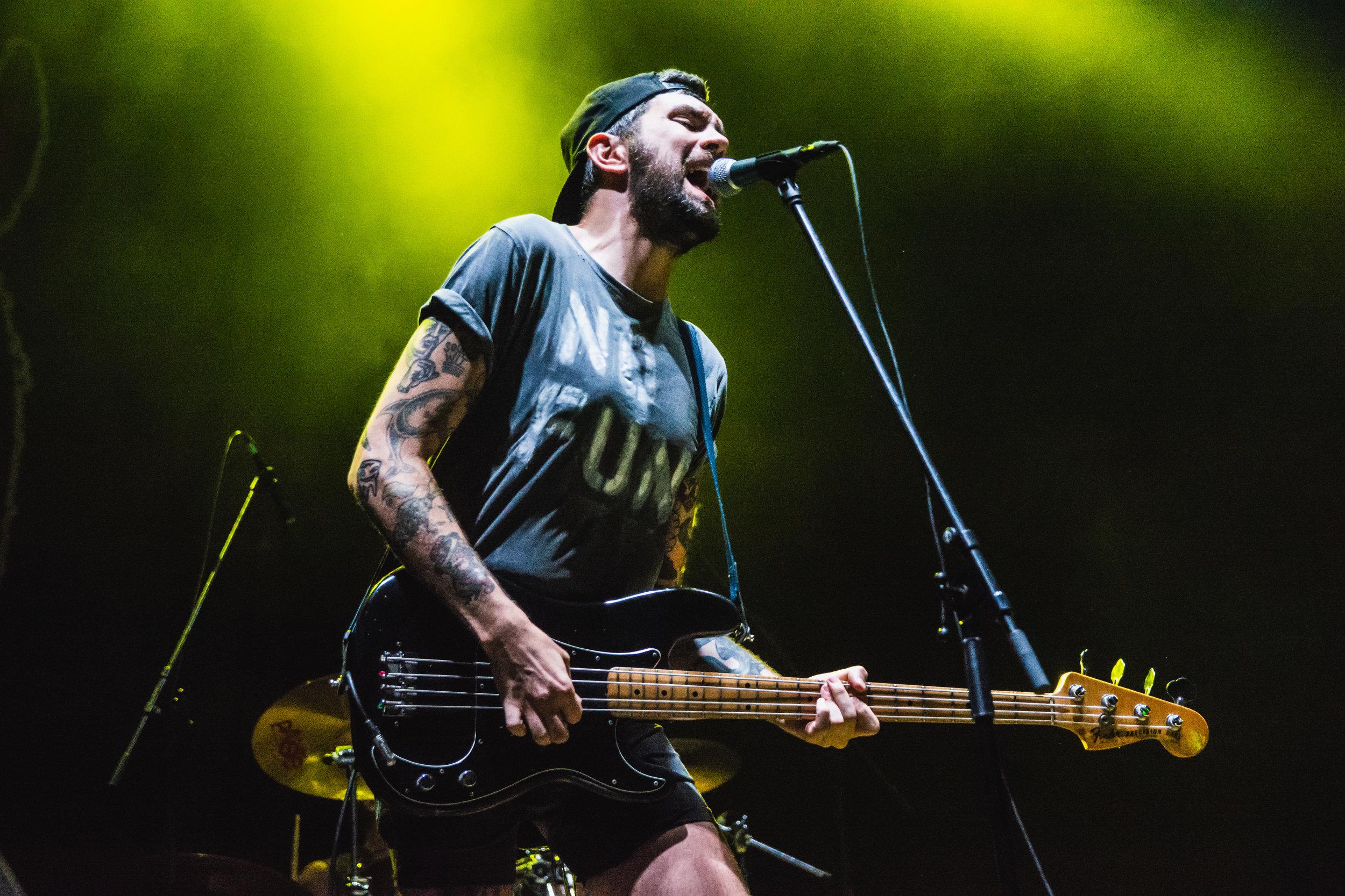 Punk-Rock-Holiday-Wednesday_89_2018August 08, 2018.jpg