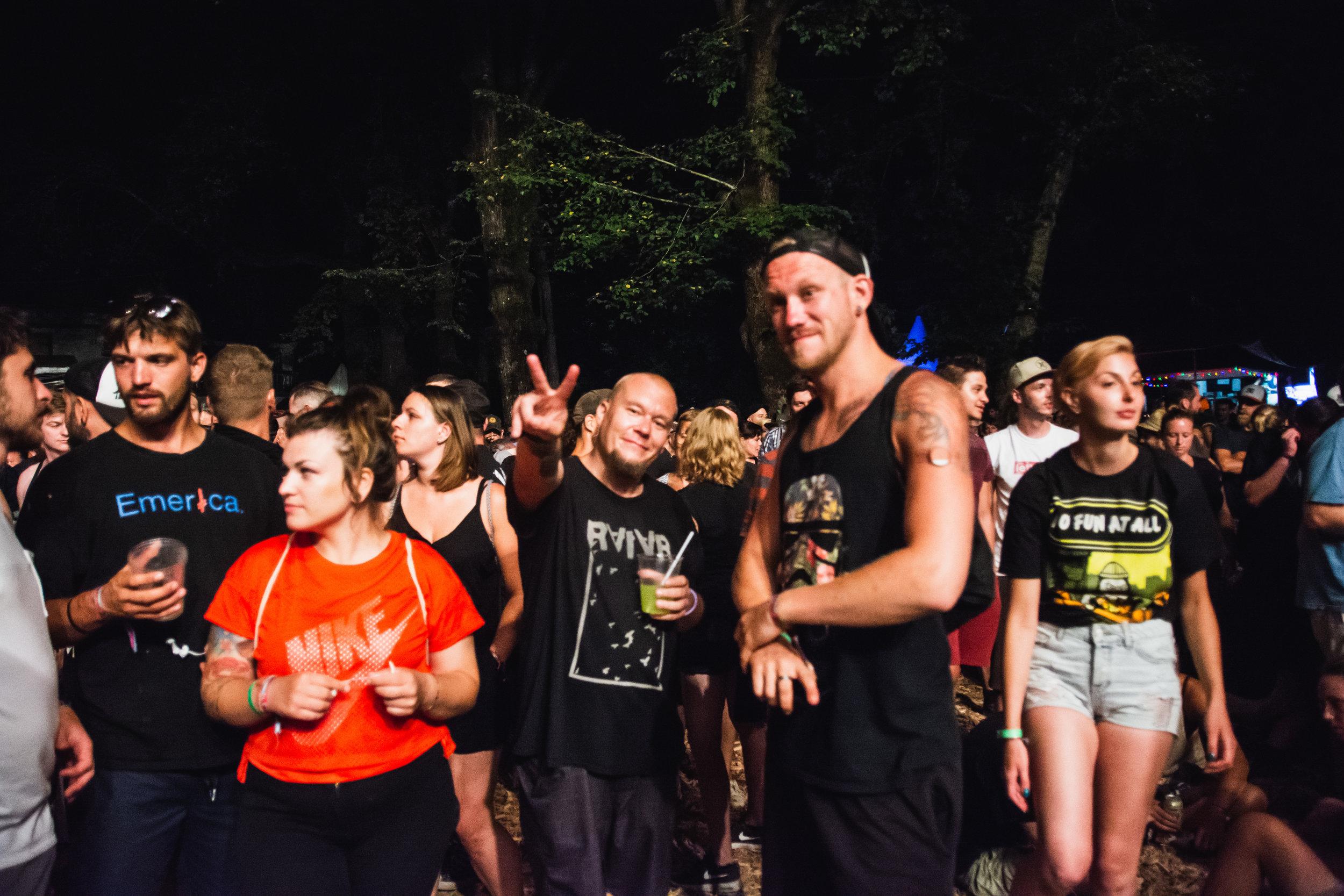 Punk-Rock-Holiday-Wednesday_100_2018August 08, 2018.jpg