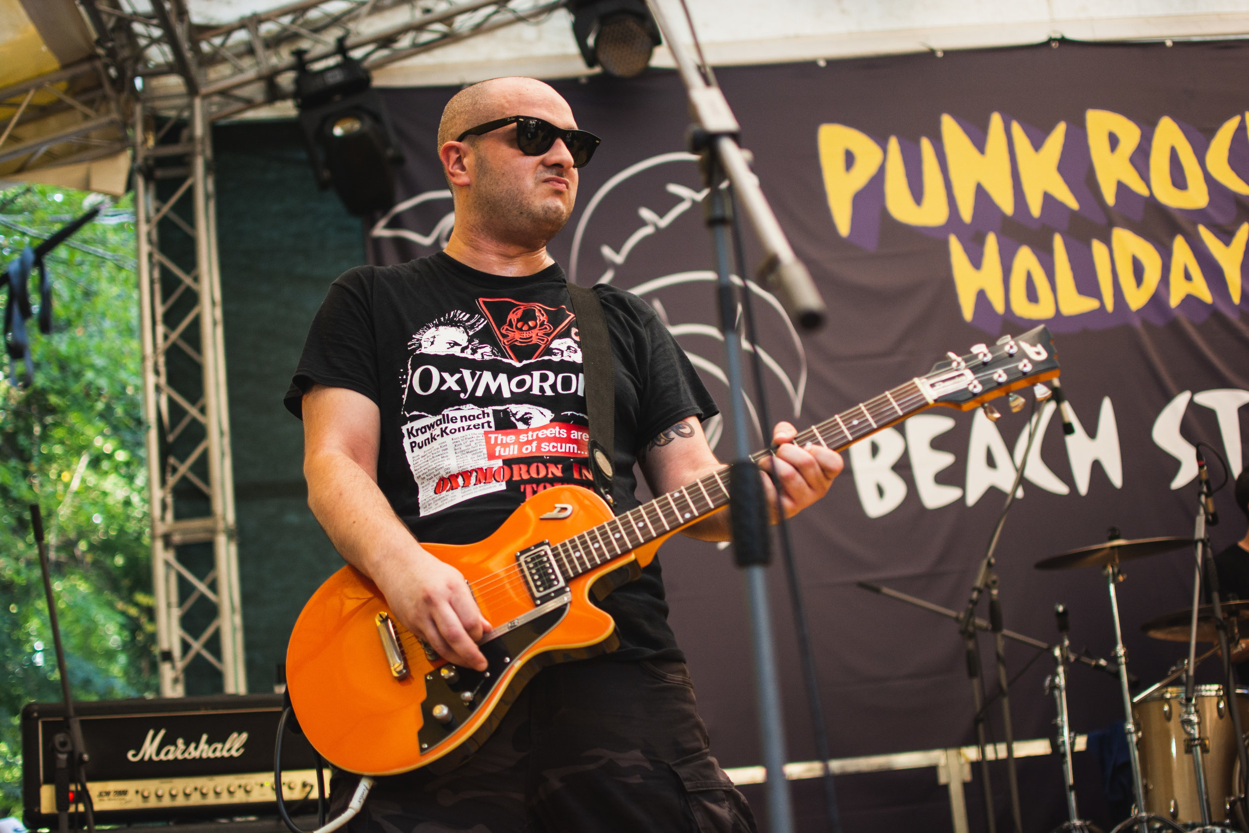 Punk-Rock-Holiday-Thursday_3_2018August 09, 2018.jpg