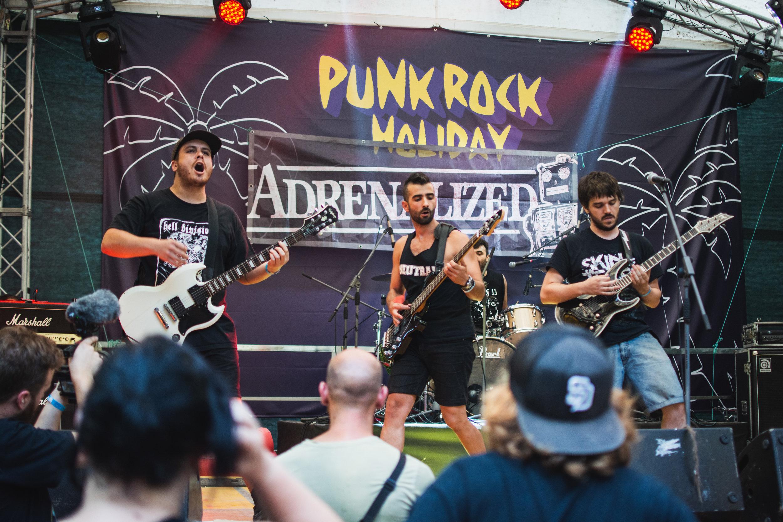 Punk-Rock-Holiday-Thursday_6_2018August 09, 2018.jpg