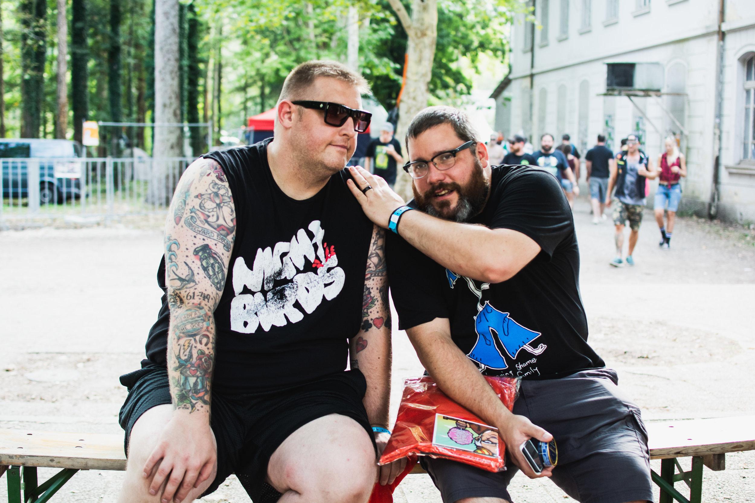 Punk-Rock-Holiday-Thursday_8_2018August 09, 2018.jpg
