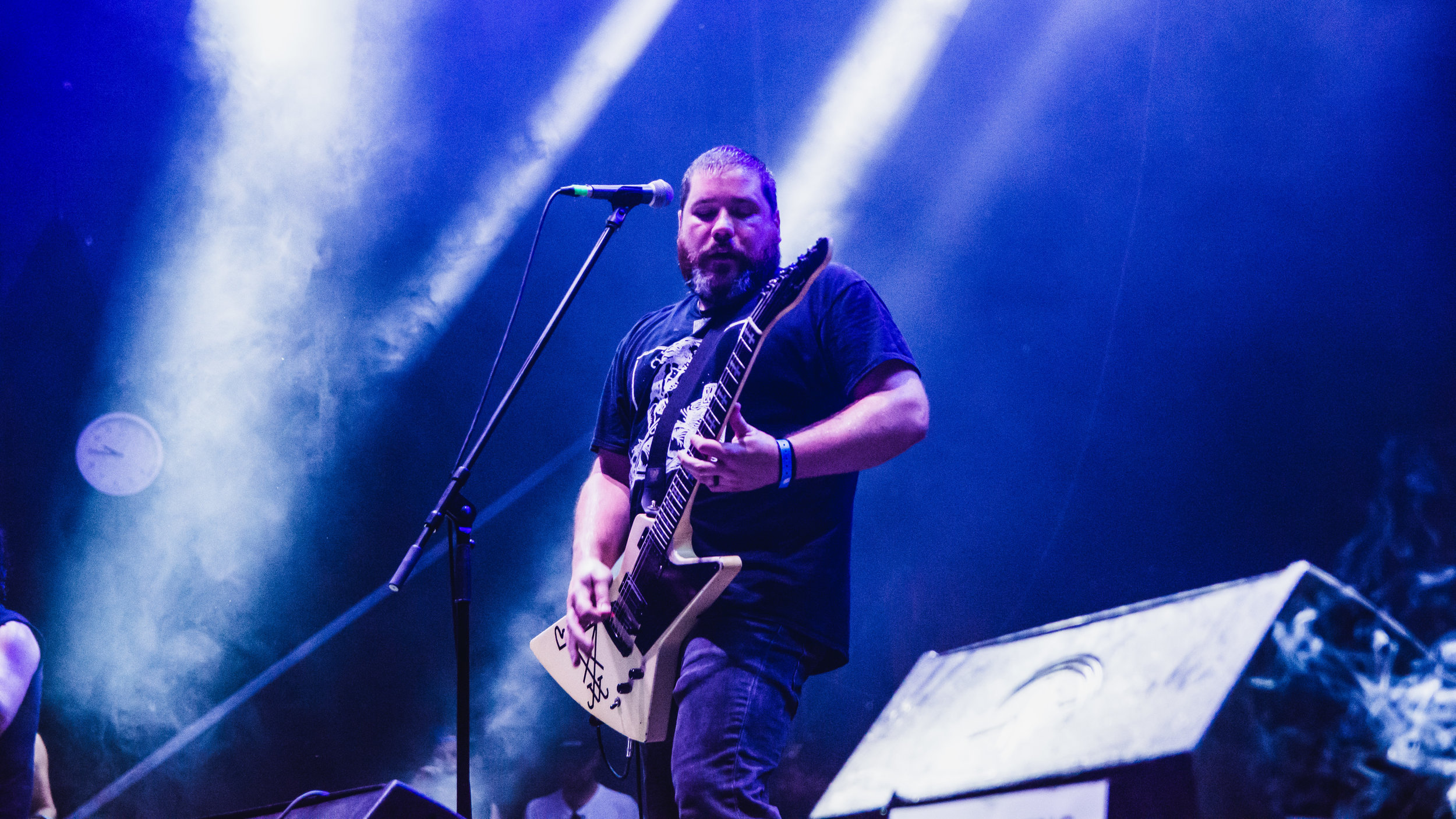 Punk-Rock-Holiday-Thursday_20_2018August 09, 2018.jpg