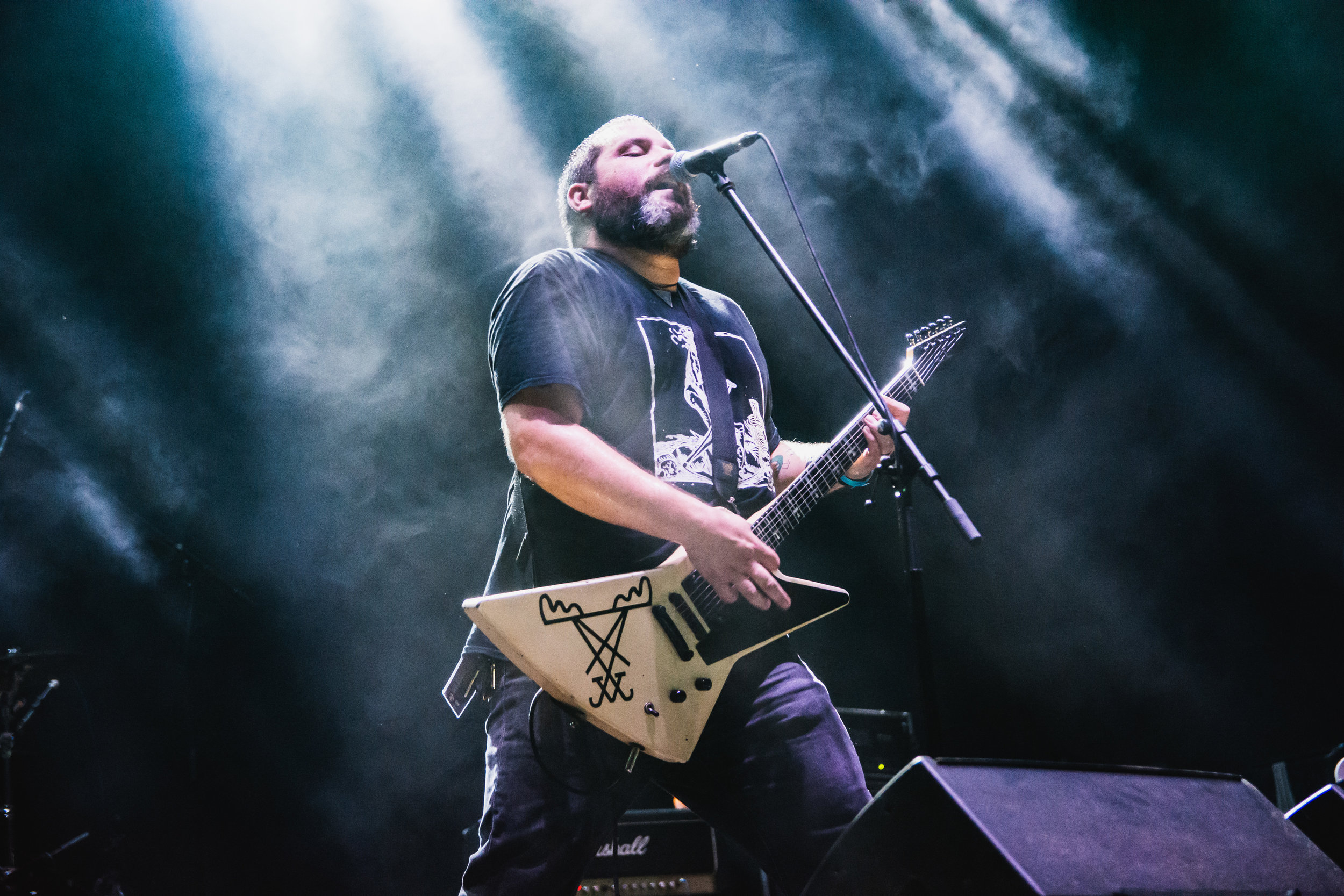 Punk-Rock-Holiday-Thursday_24_2018August 09, 2018.jpg
