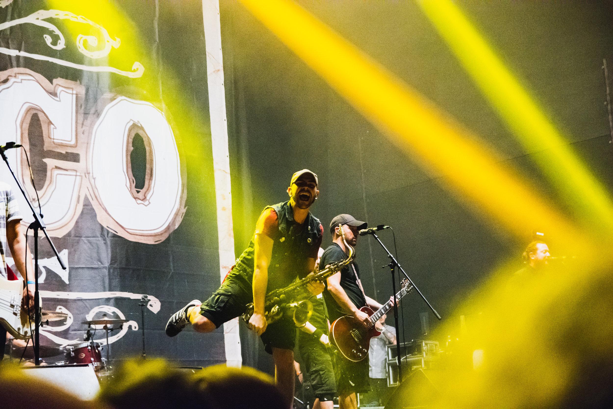 Punk-Rock-Holiday-Thursday_28_2018August 09, 2018.jpg