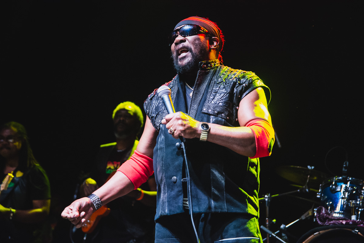 Toots-and-The-Maytals-O2-Institute_20181010_01.jpg