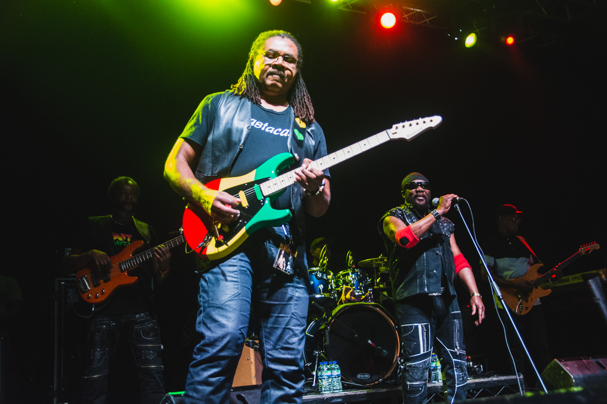 Toots-and-The-Maytals-O2-Institute_20181010_04.jpg