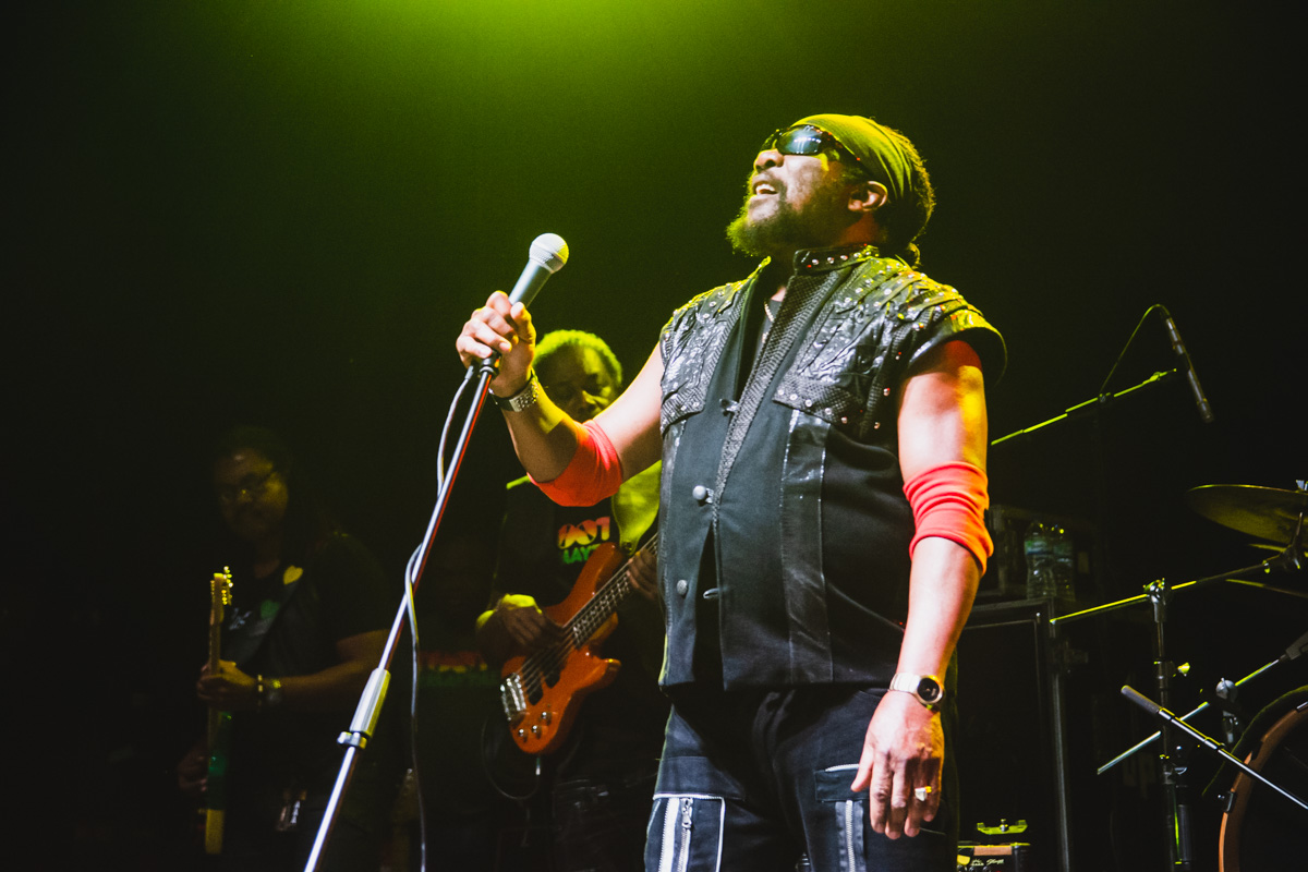 Toots-and-The-Maytals-O2-Institute_20181010_05.jpg