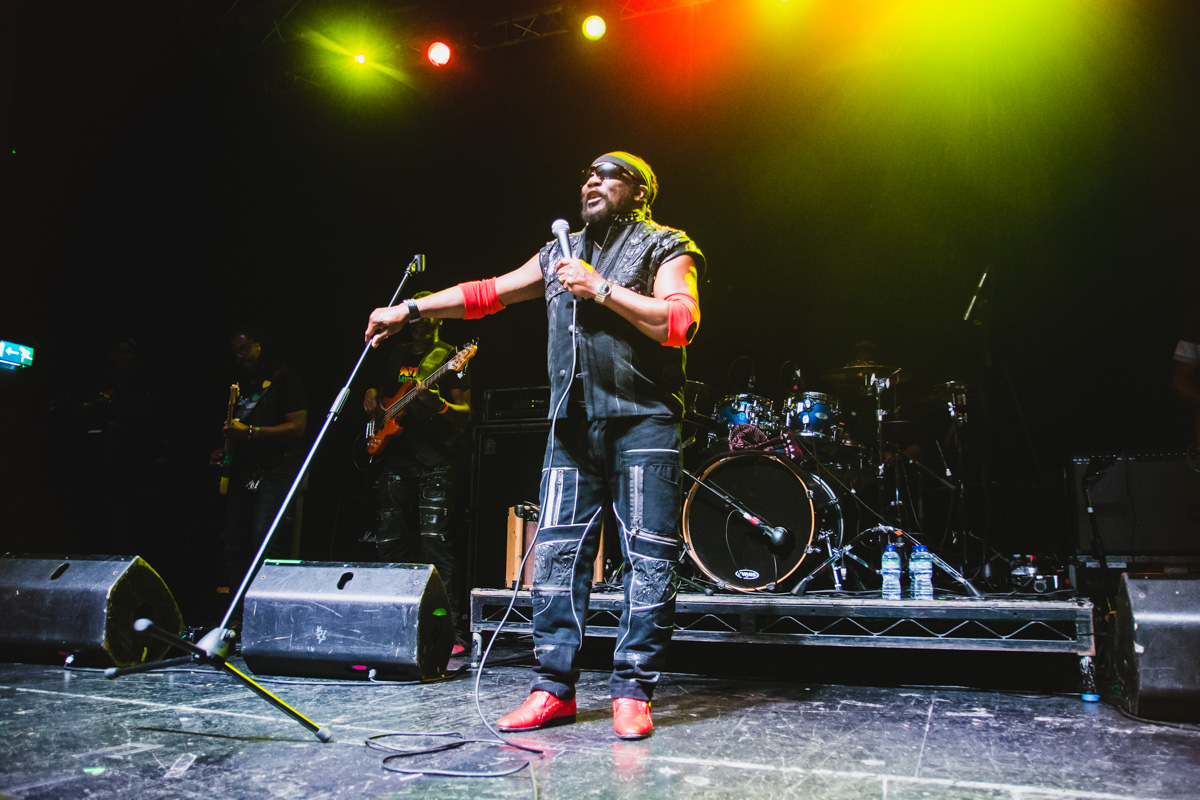 Toots-and-The-Maytals-O2-Institute_20181010_06.jpg