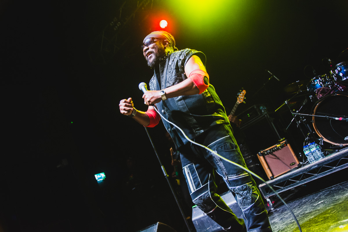 Toots-and-The-Maytals-O2-Institute_20181010_07.jpg