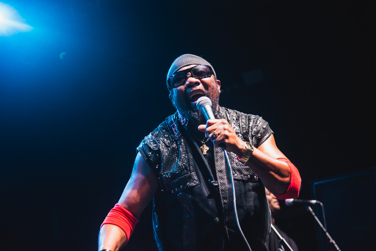Toots-and-The-Maytals-O2-Institute_20181010_10.jpg