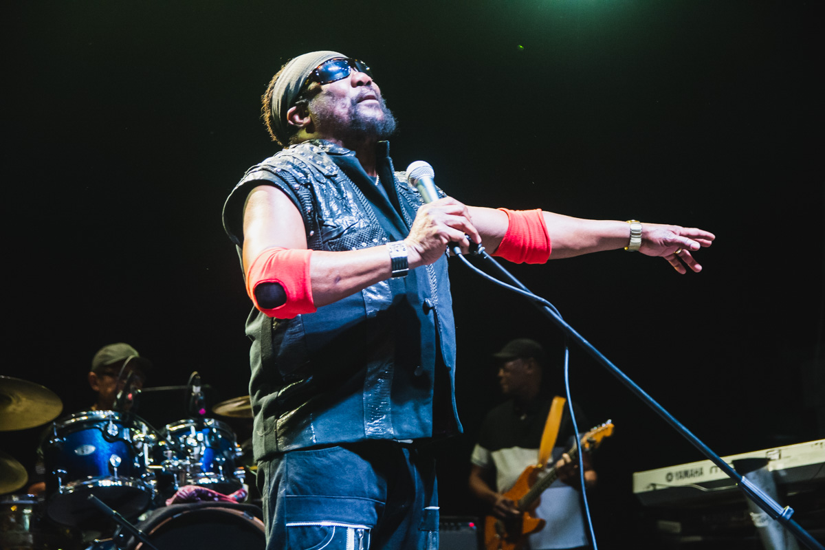 Toots-and-The-Maytals-O2-Institute_20181010_12.jpg
