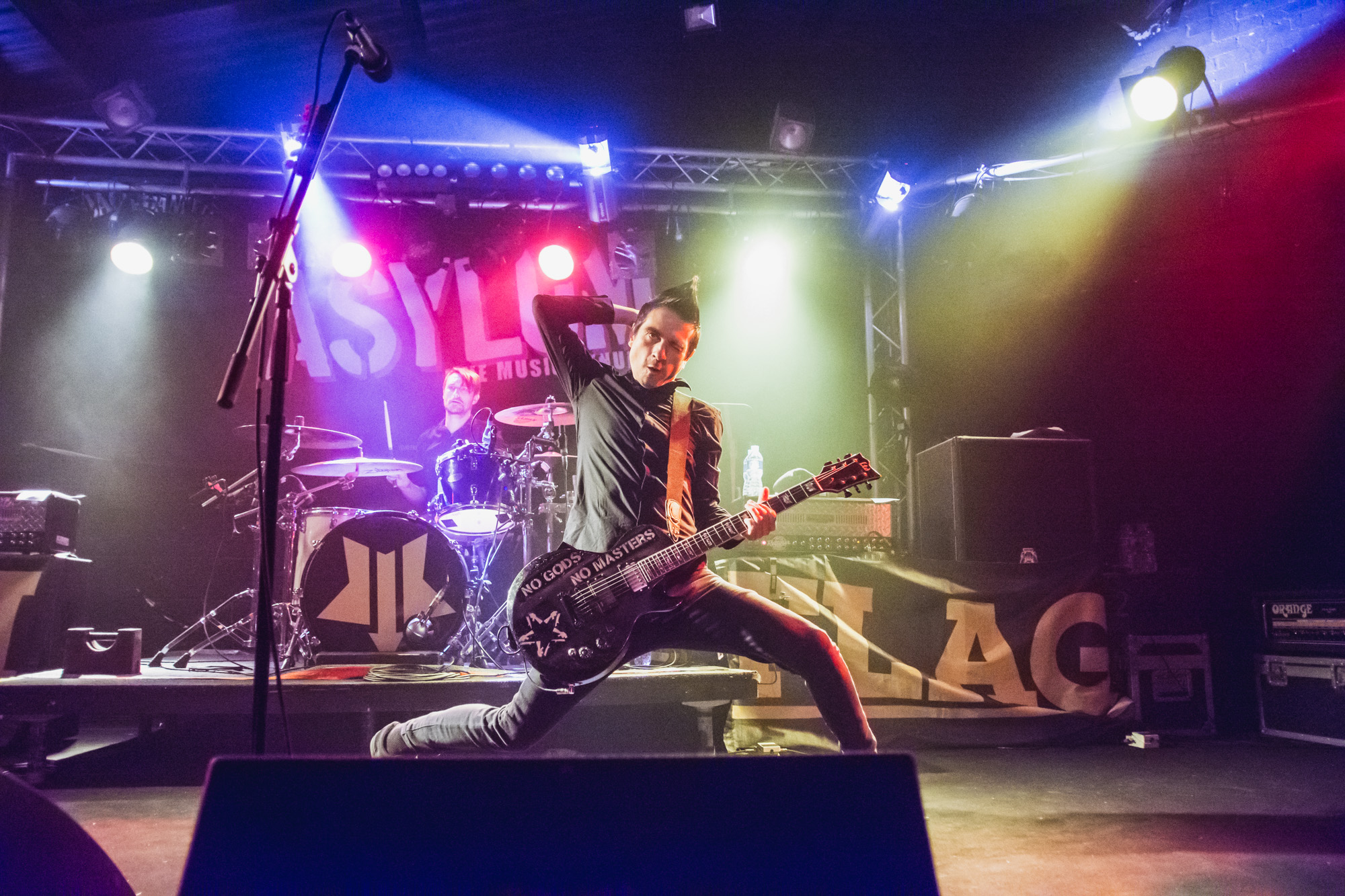 Anti-Flag-The-Asylum-Birmingham_20181030_02.jpg