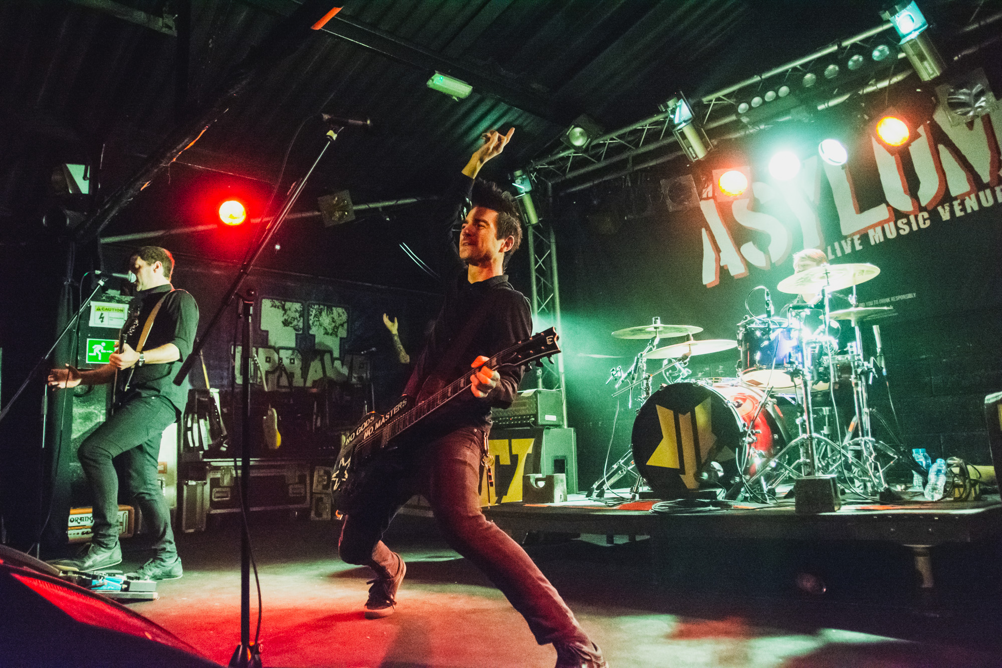 Anti-Flag-The-Asylum-Birmingham_20181030_04.jpg