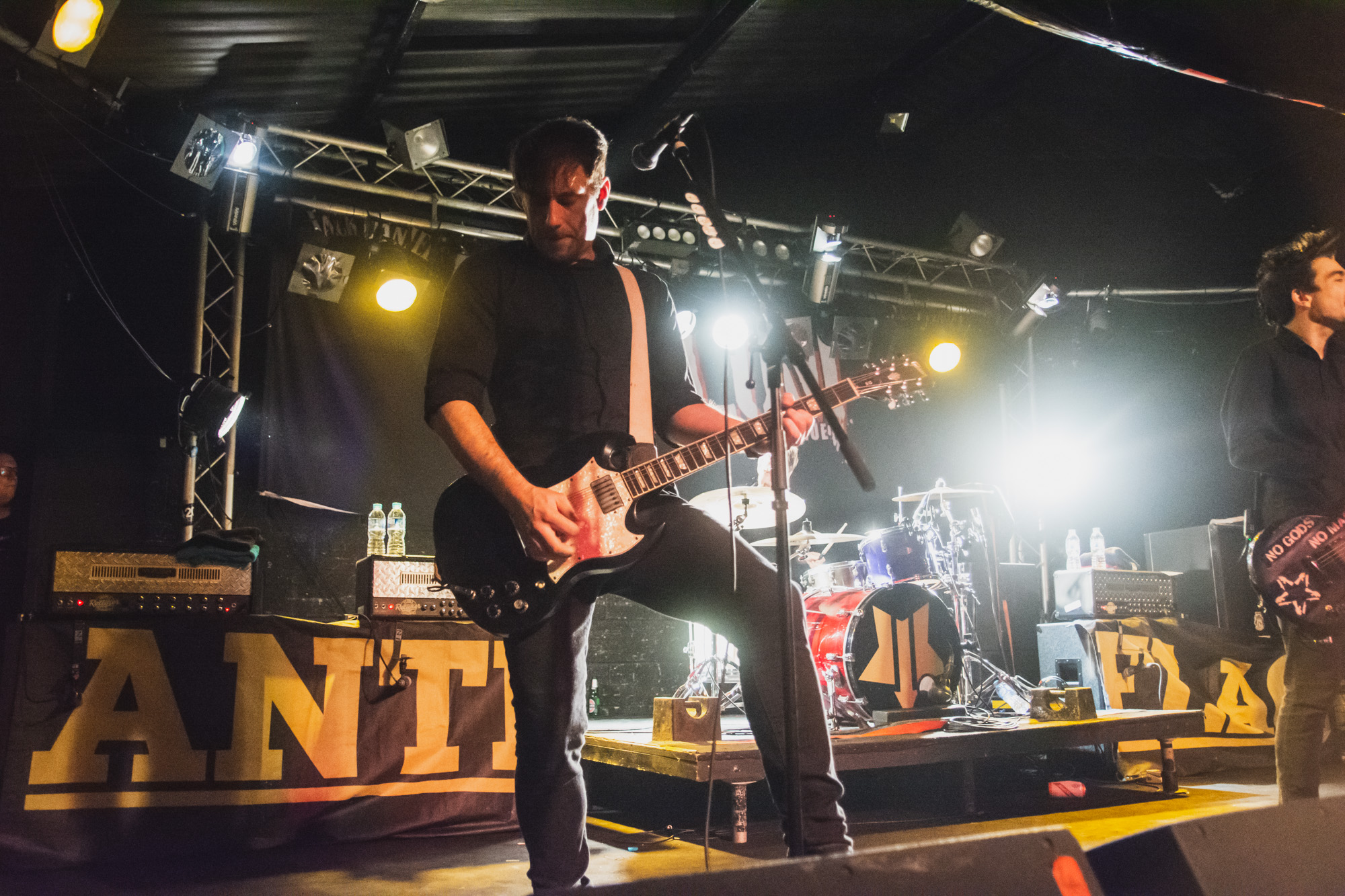 Anti-Flag-The-Asylum-Birmingham_20181030_05.jpg