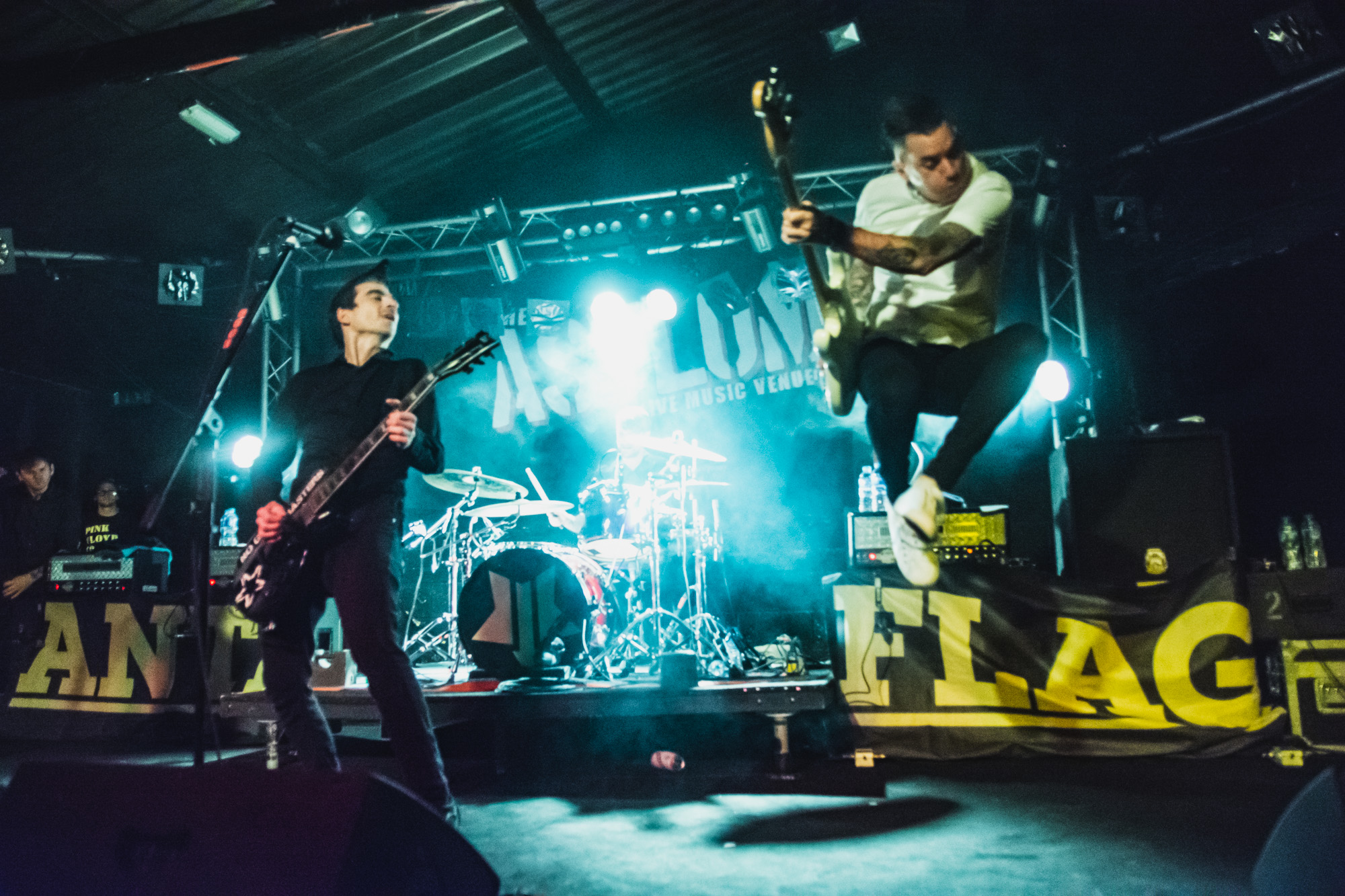 Anti-Flag-The-Asylum-Birmingham_20181030_09.jpg