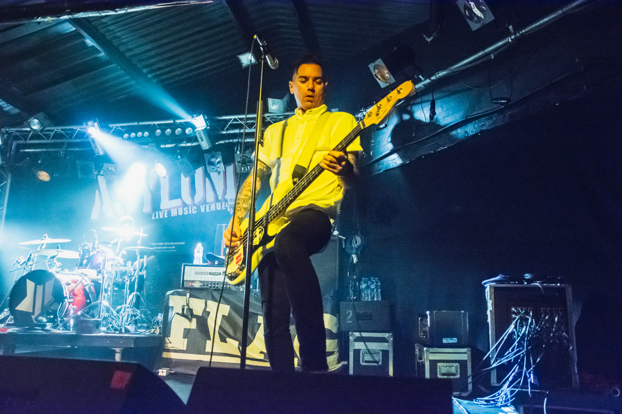 Anti-Flag-The-Asylum-Birmingham_20181030_11.jpg