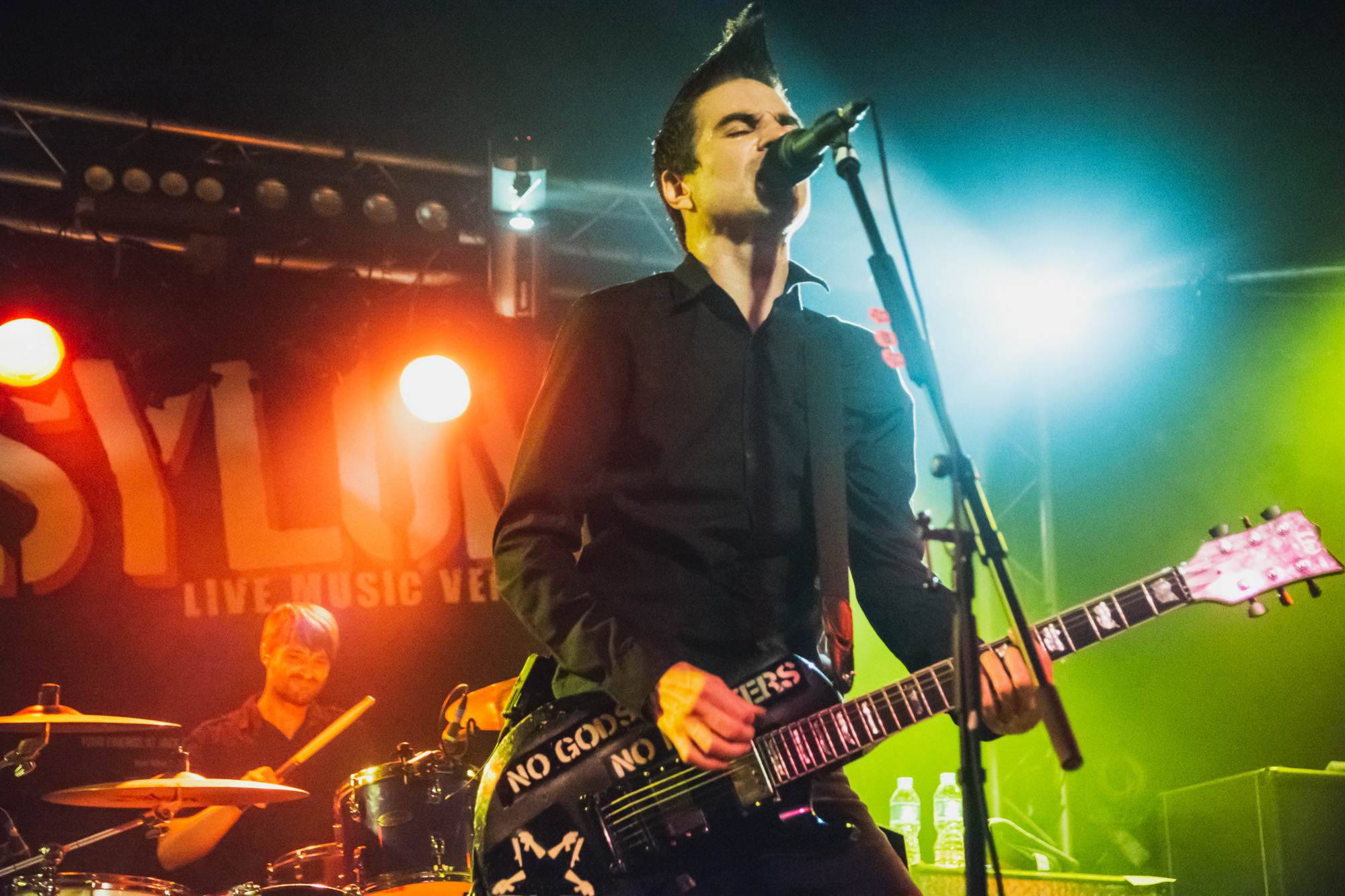 Anti-Flag-The-Asylum-Birmingham_20181030_12.jpg