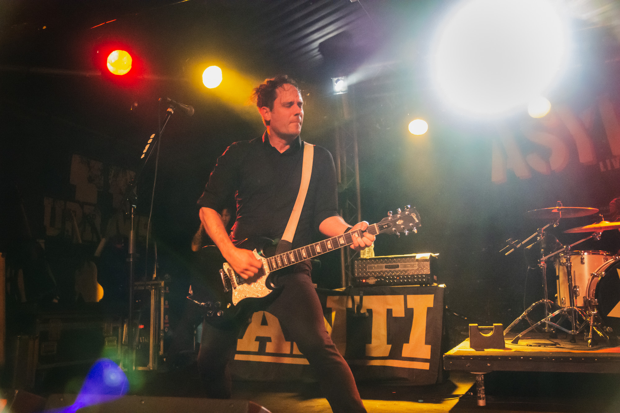 Anti-Flag-The-Asylum-Birmingham_20181030_14.jpg