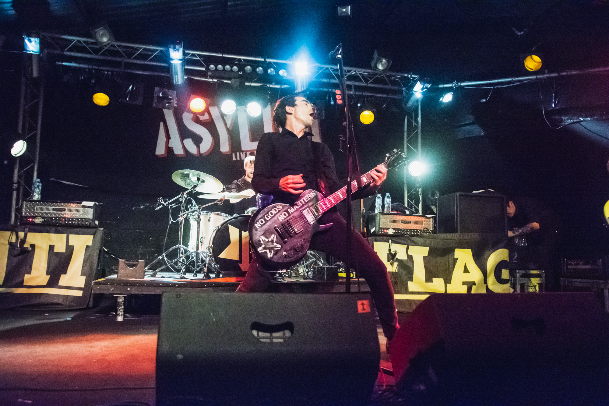 Anti-Flag-The-Asylum-Birmingham_20181030_18.jpg