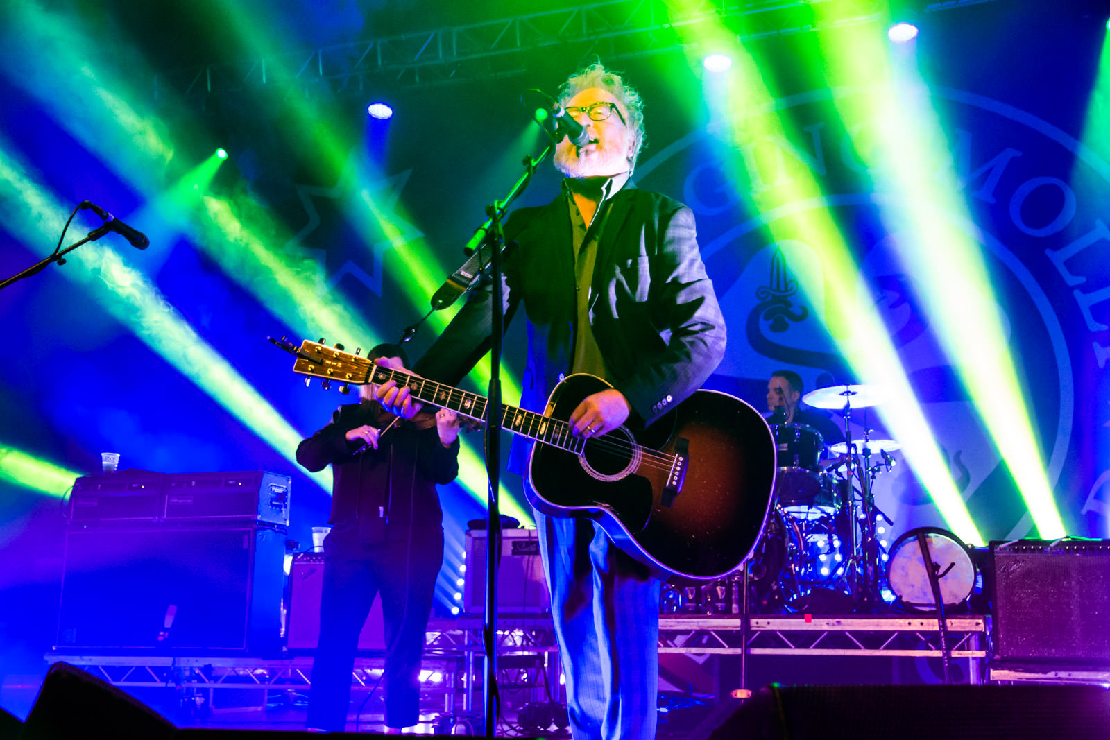 Fireball-Tour-Flogging-Molly-3.jpg