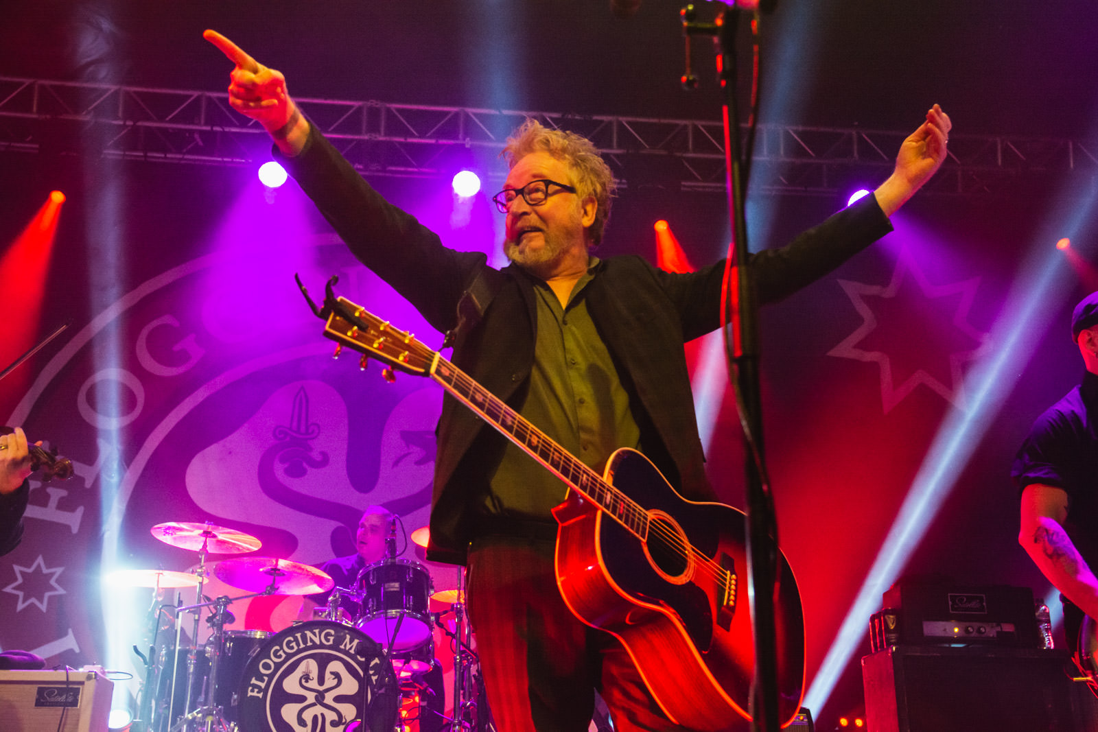 Fireball-Tour-Flogging-Molly-4.jpg