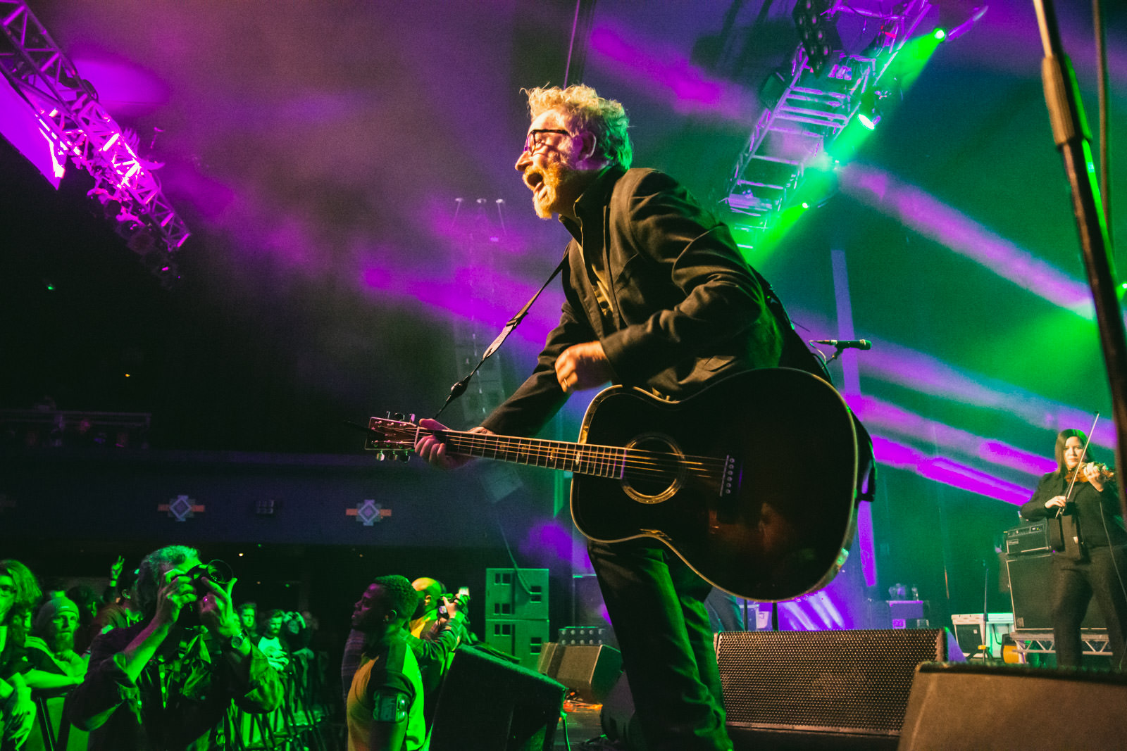Fireball-Tour-Flogging-Molly-7.jpg