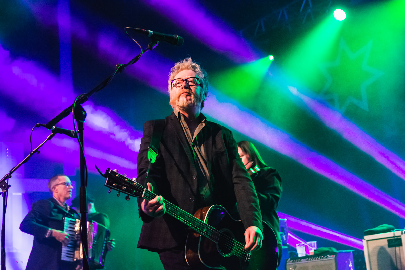Fireball-Tour-Flogging-Molly-8.jpg