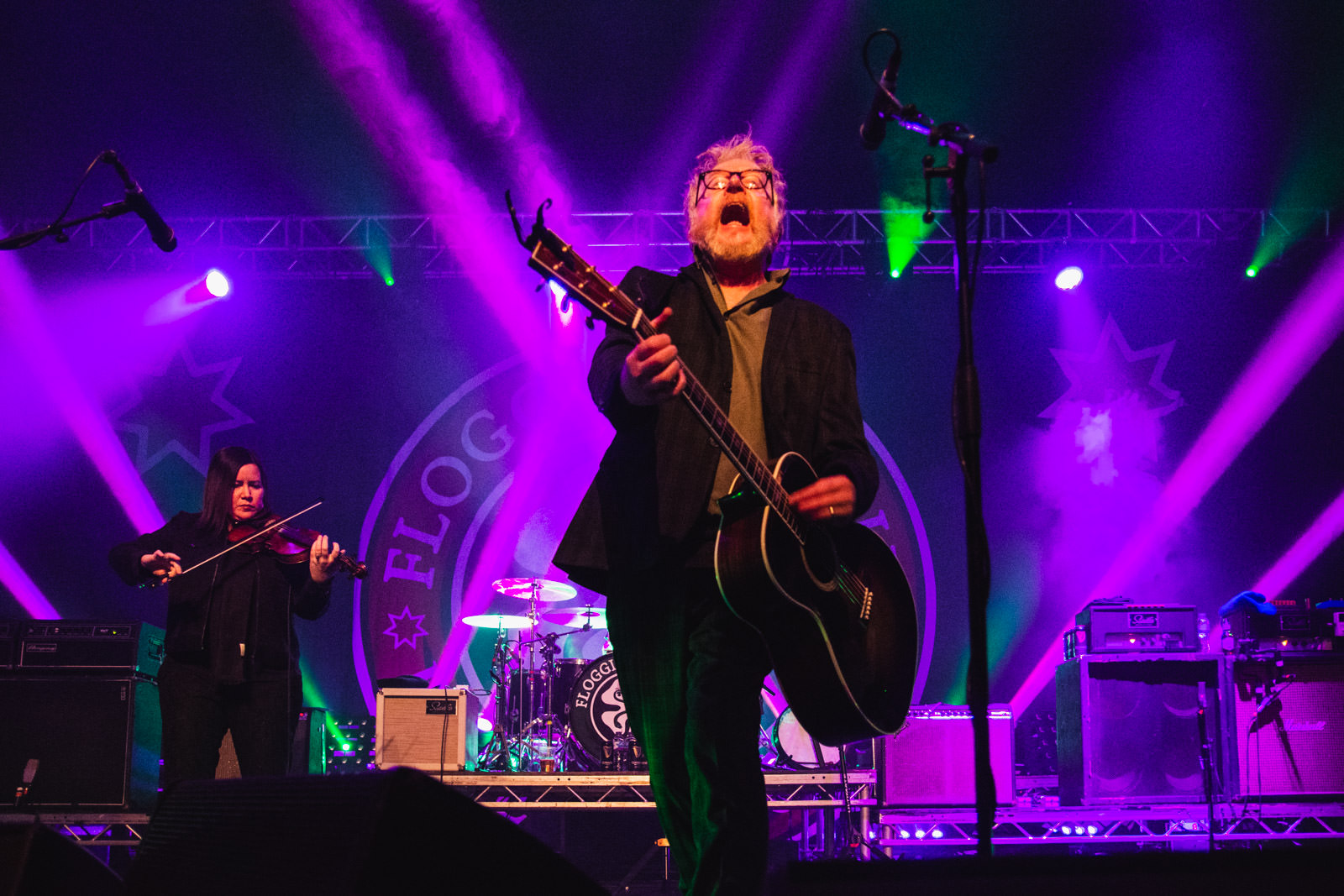 Fireball-Tour-Flogging-Molly-9.jpg