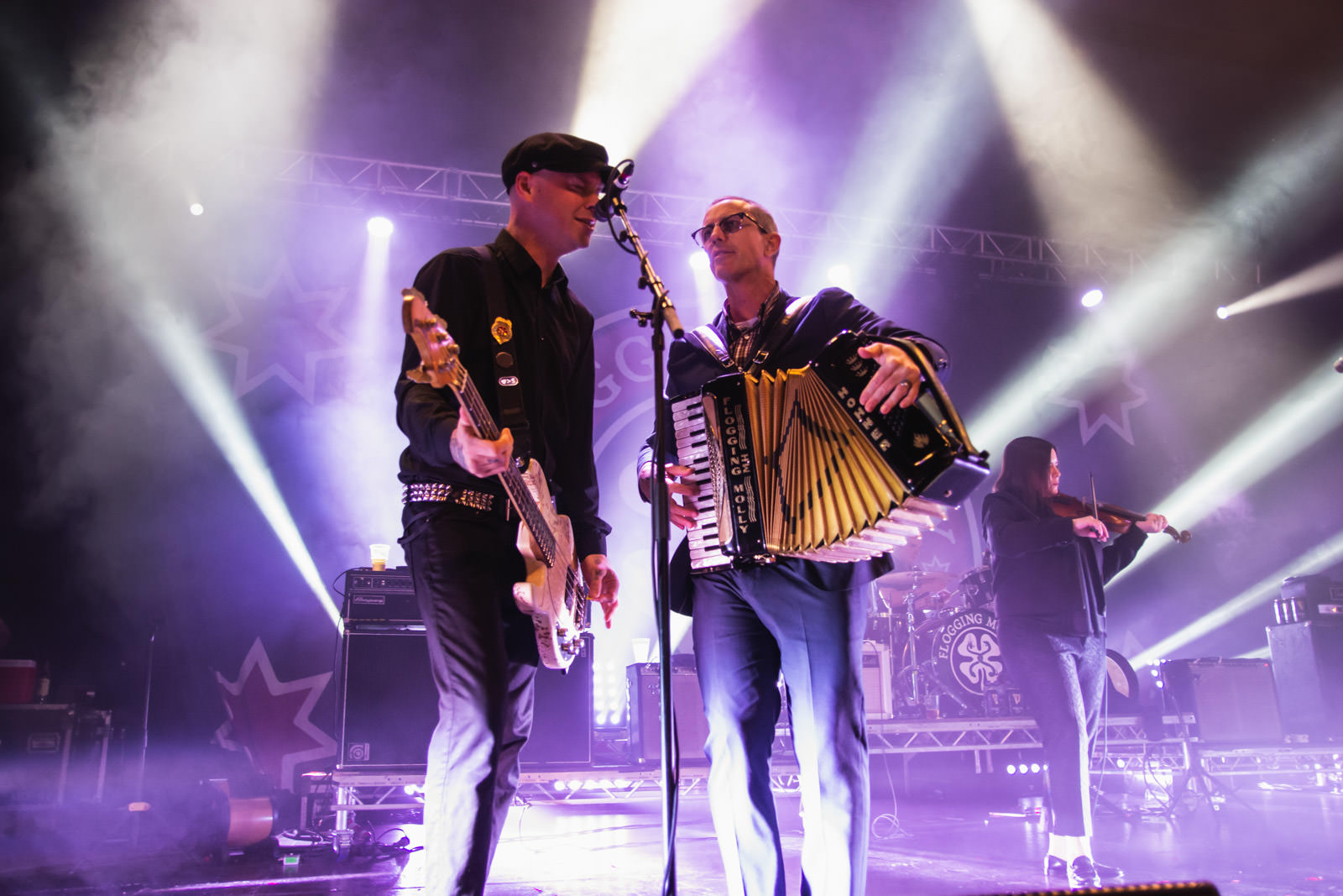 Fireball-Tour-Flogging-Molly-13.jpg