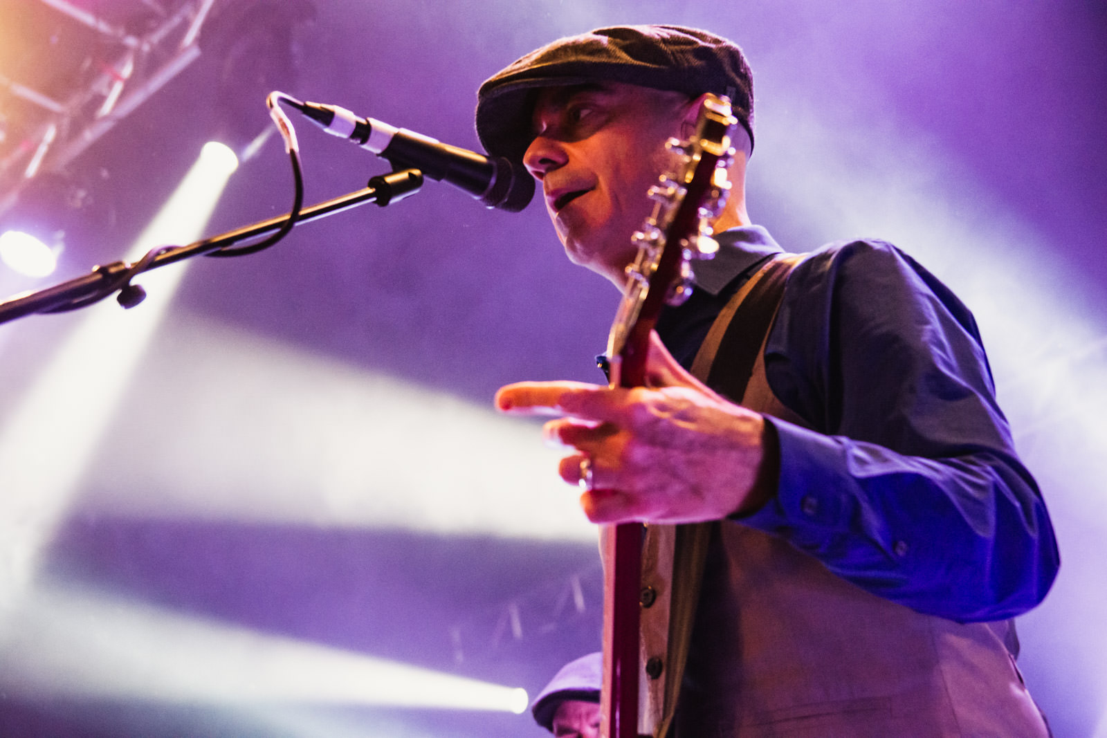 Fireball-Tour-Flogging-Molly-18.jpg
